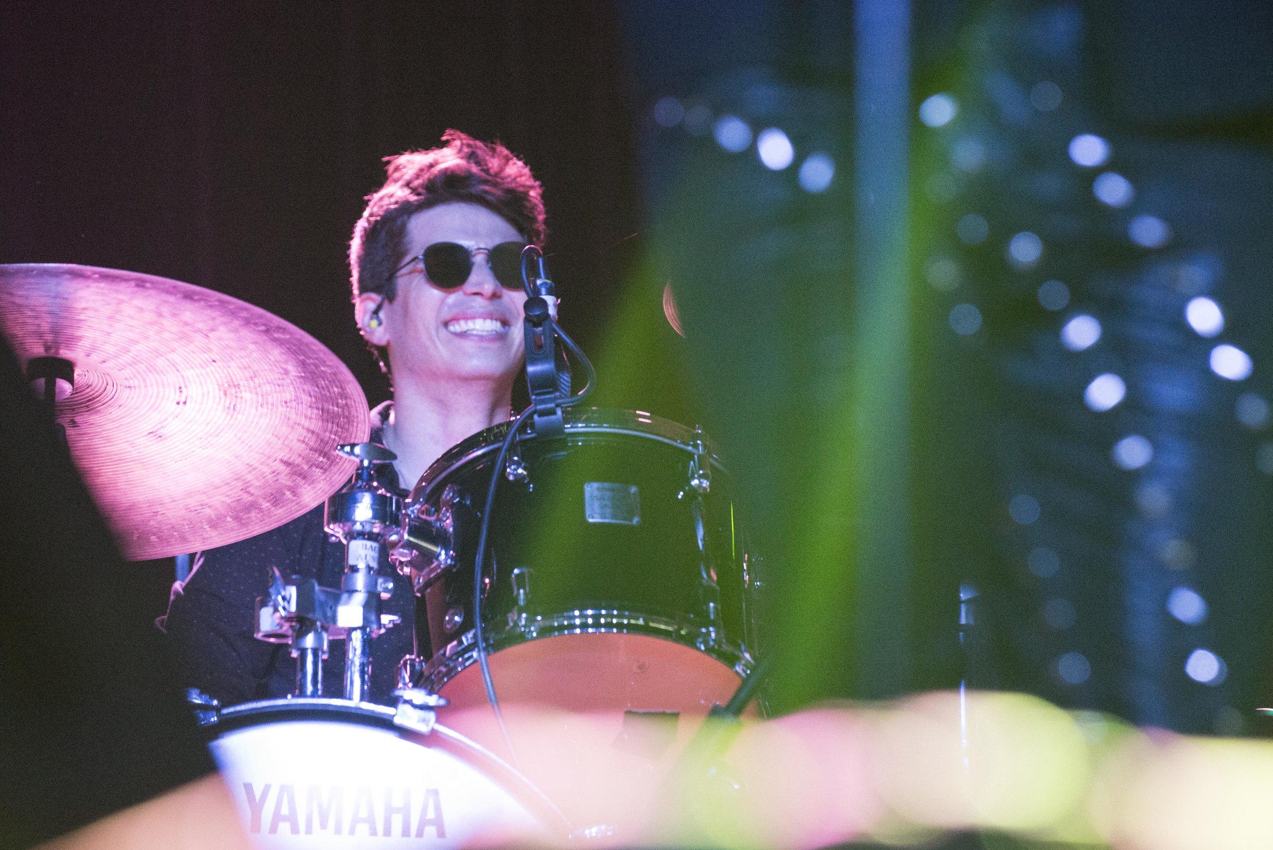 Andrew Sunglasses Front.jpg