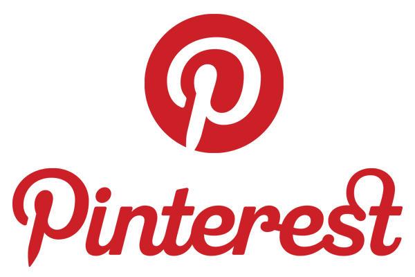 www.Pintrest.com/PhilWarrenPhoto