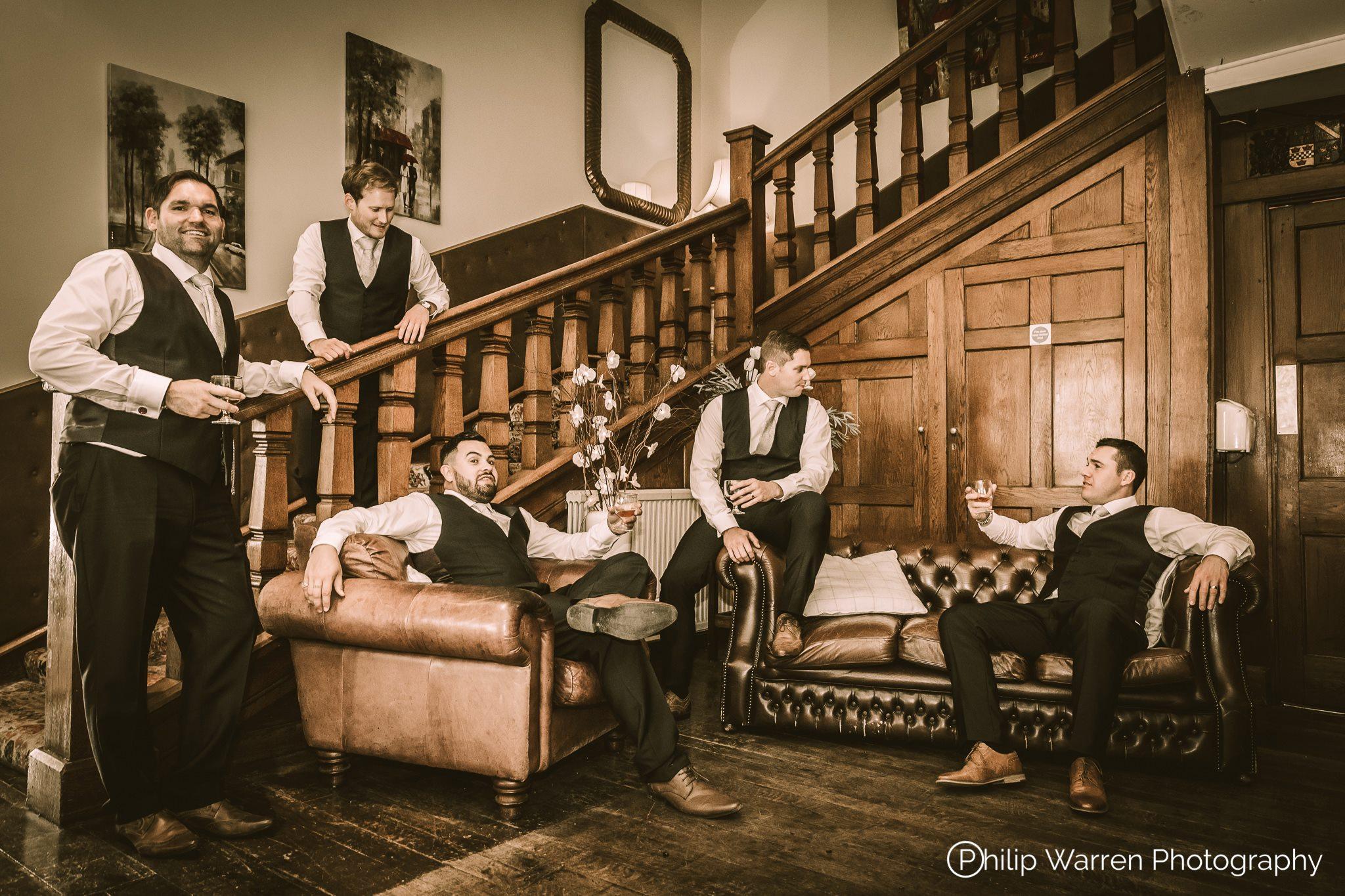 groomsmen at the manor.jpg