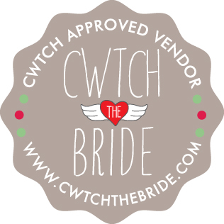 cwtch approved vendor