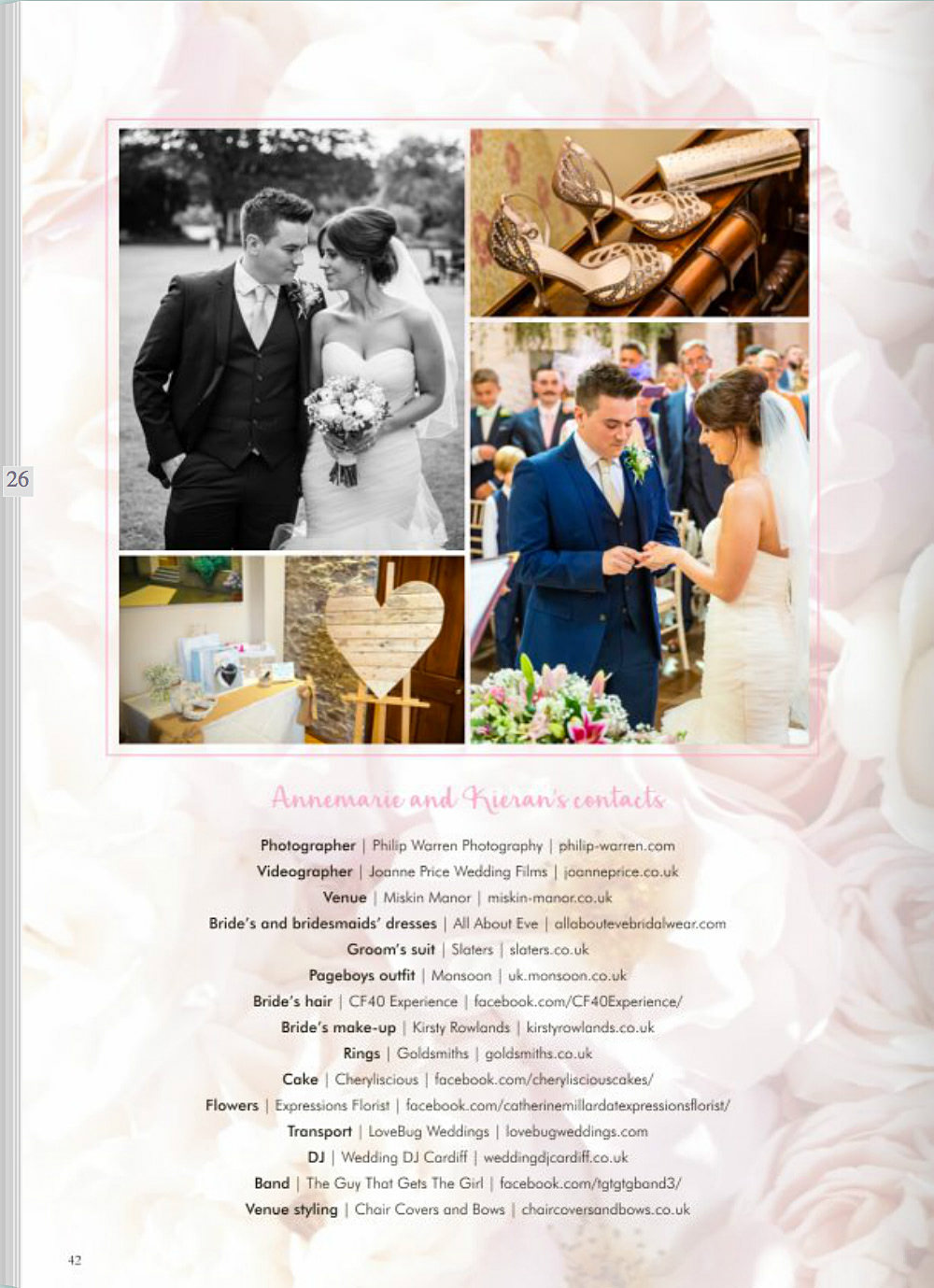 Your-south-wales-wedding-magazine-feature-2.jpg