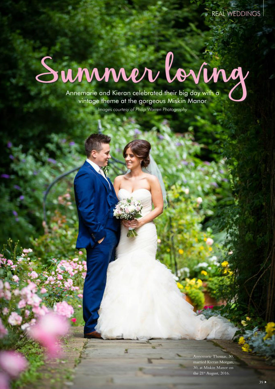 Your-south-wales-wedding-magazine-feature.jpg