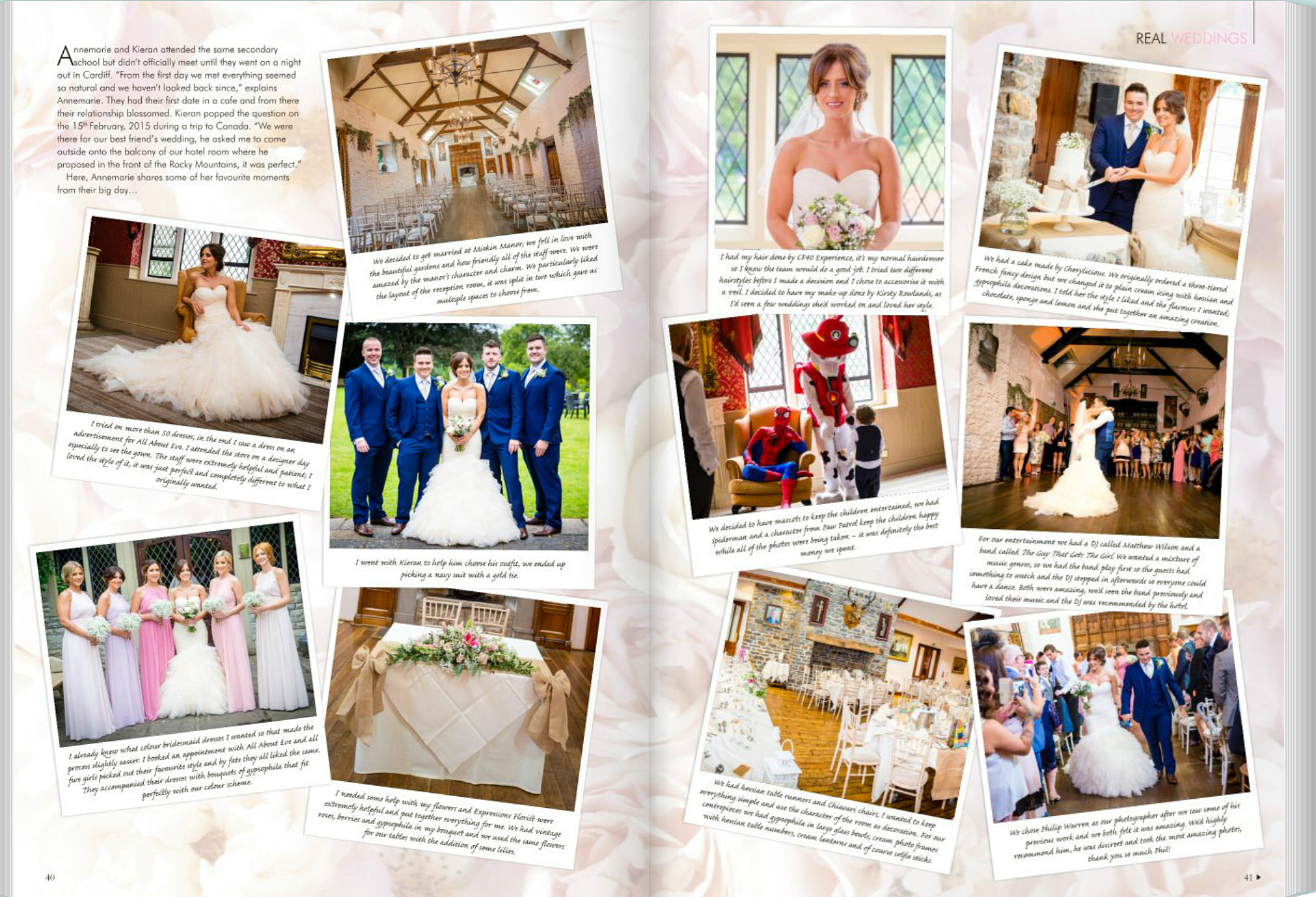 Your south wales wedding at miskin manor.jpg