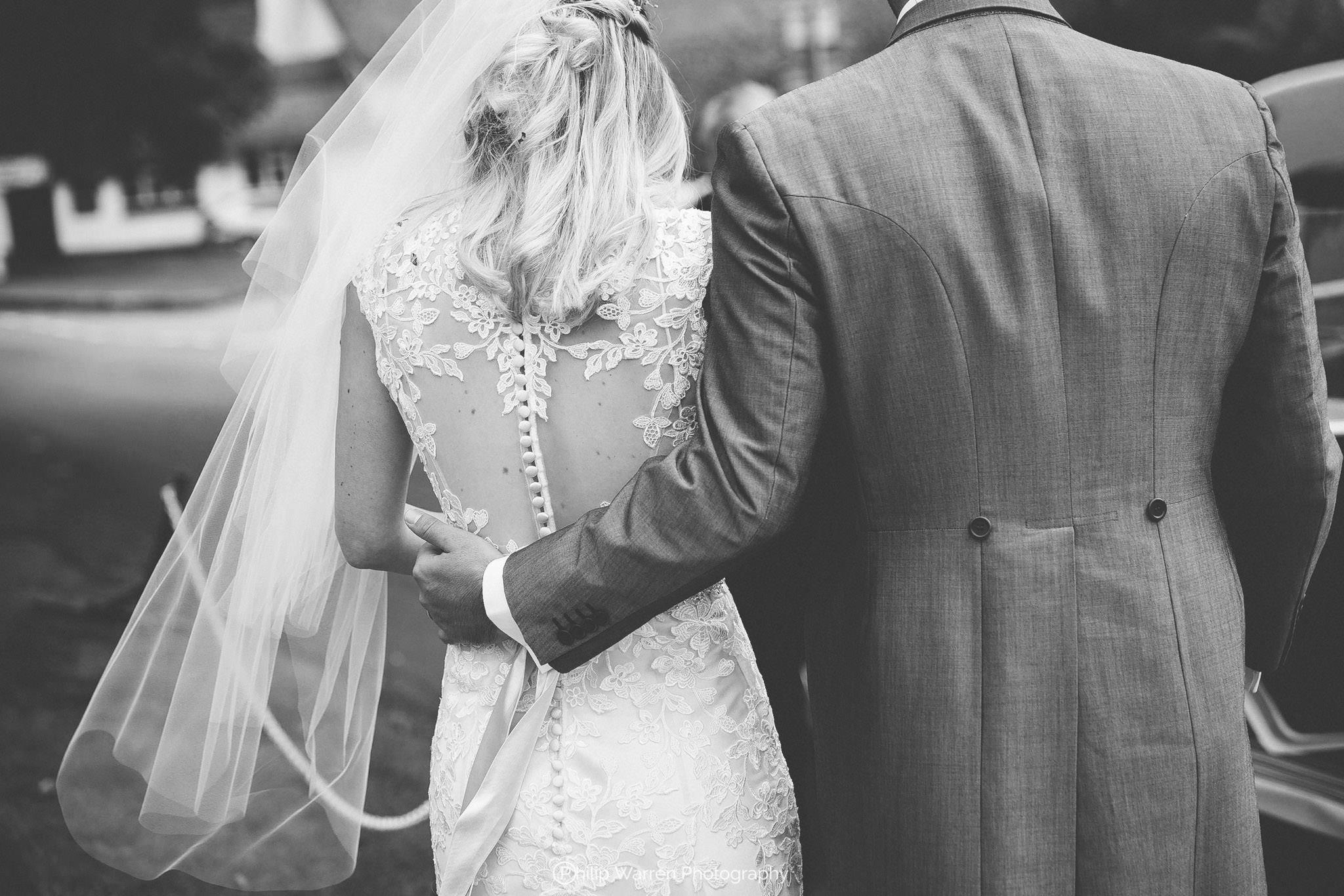 wedding photography exeter.jpg