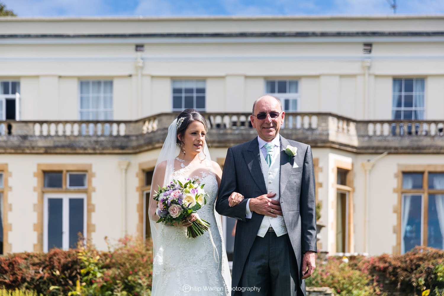 cheltenham wedding photography.jpg