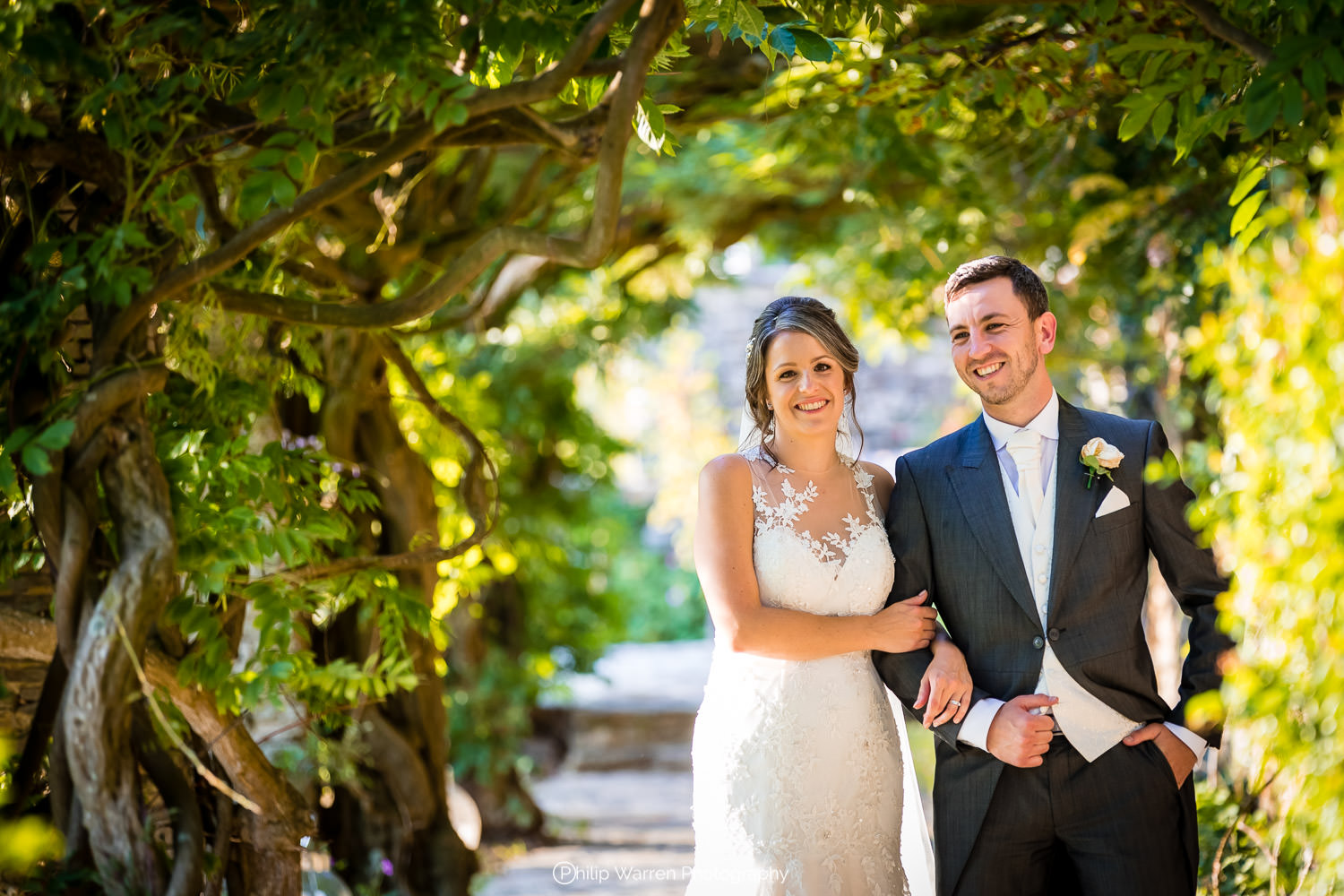 glenfall house wedding.jpg