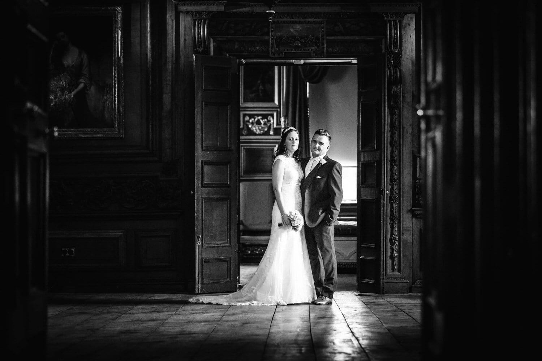 manor hosue wedding photos