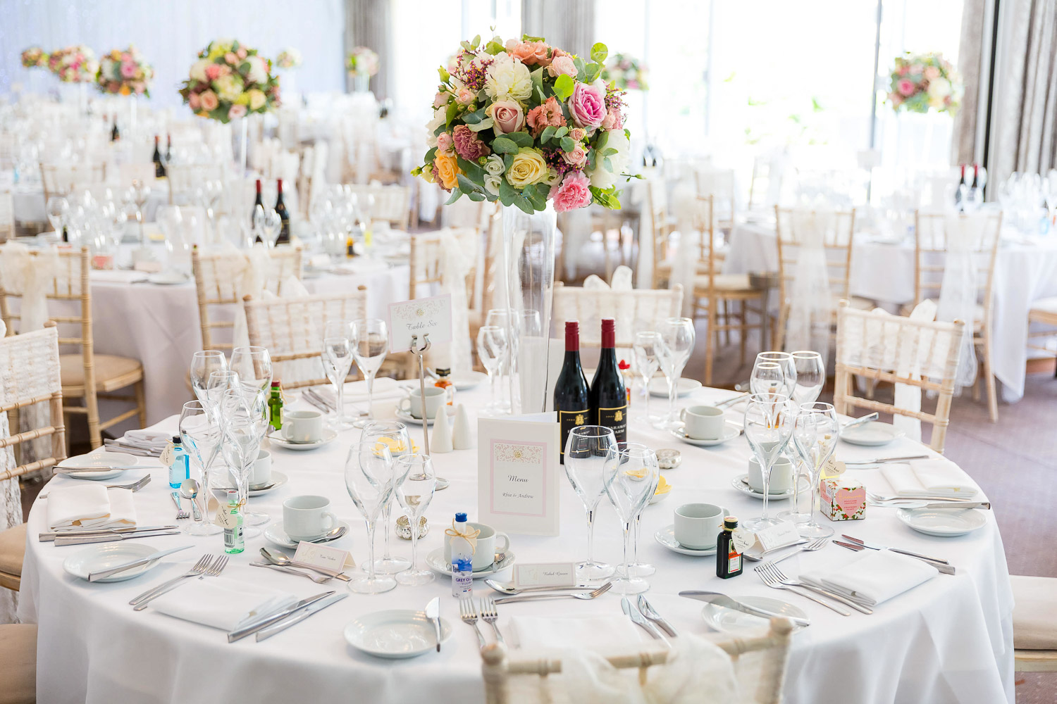 south wales wedding suppliers -9.jpg
