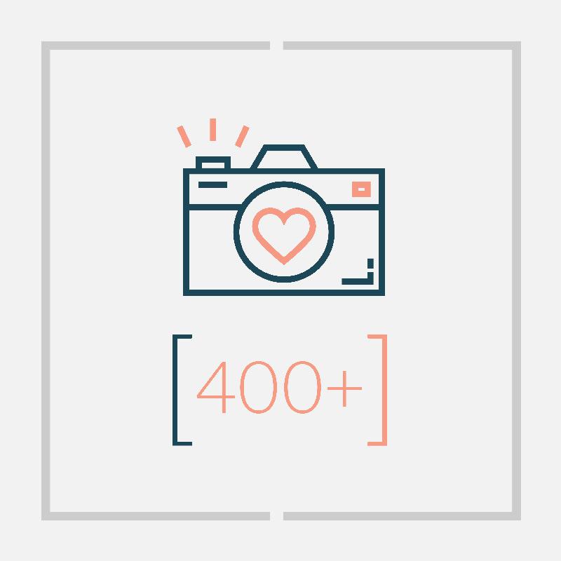 wedding-photo-logo.jpg