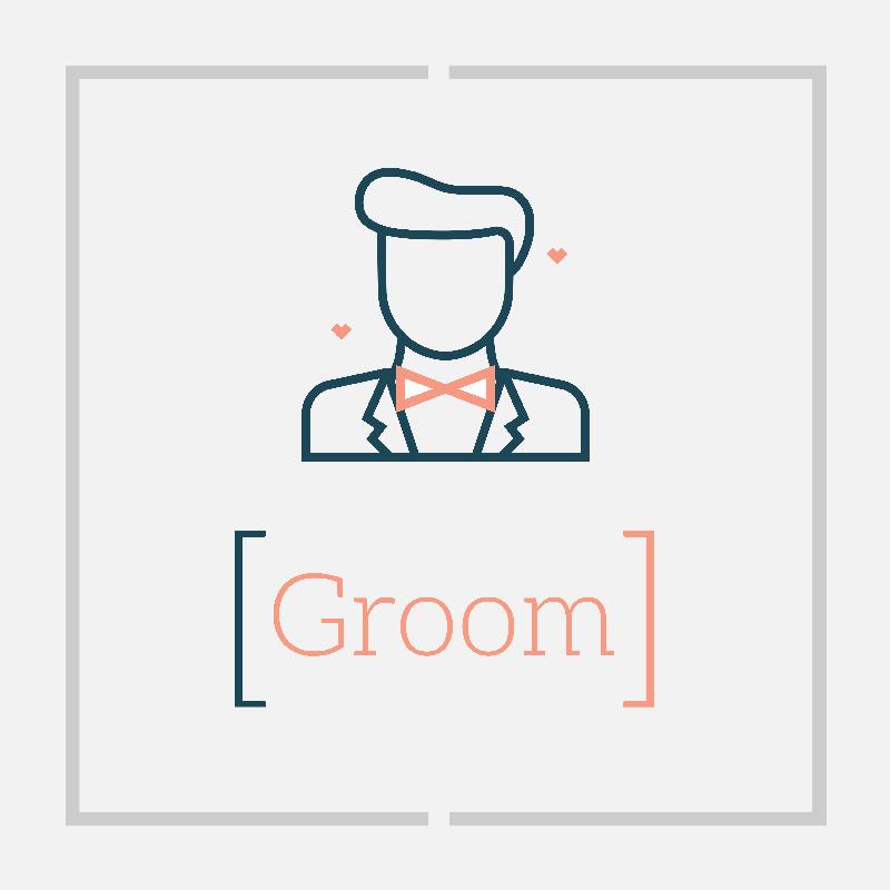 groom-photos-logo.jpg