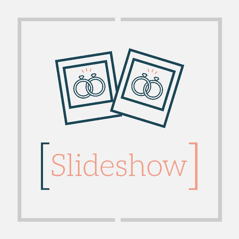 wedding-slideshow-logo.jpg