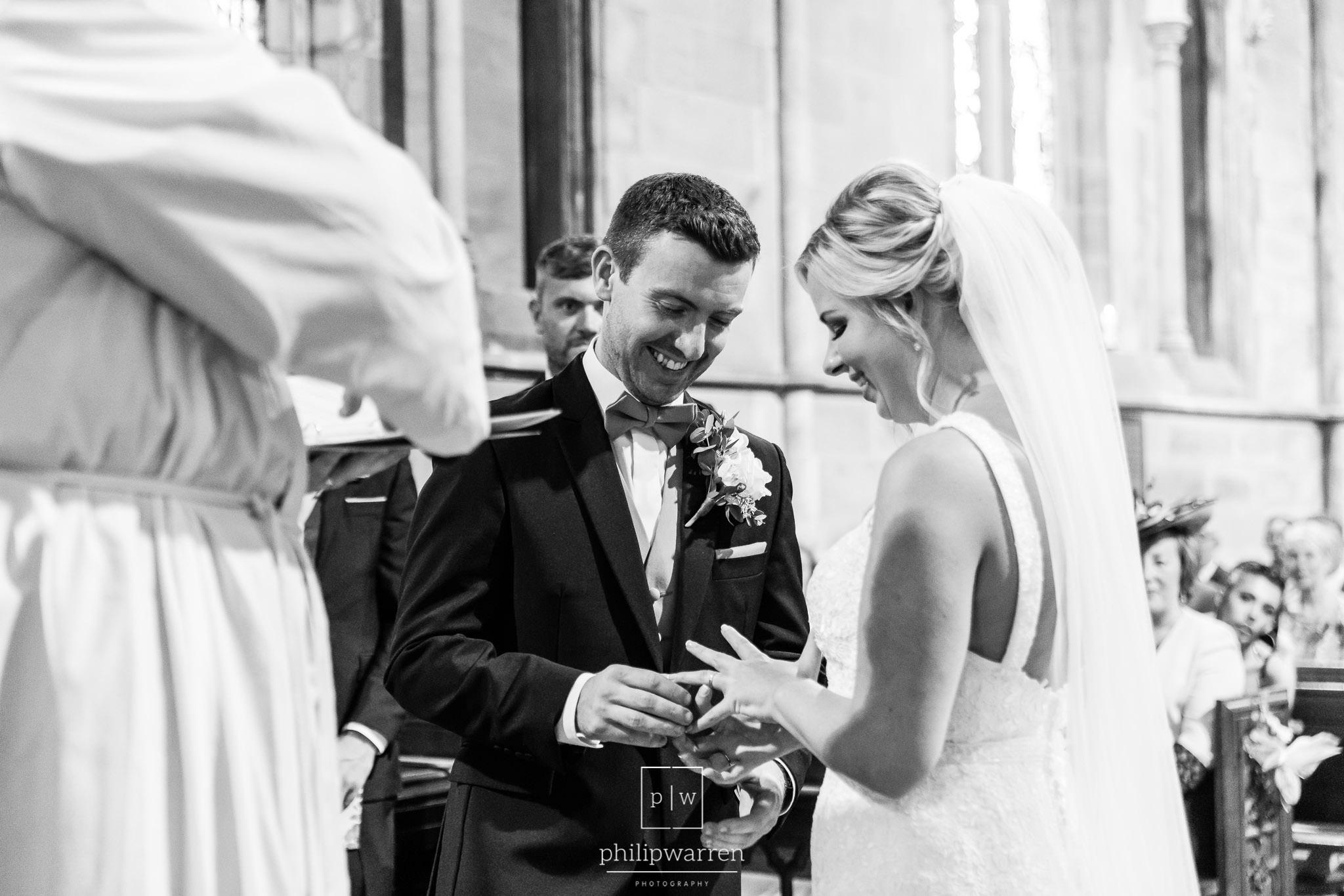 wedding photos at llanerch vineyard rachel + craig-6.jpg
