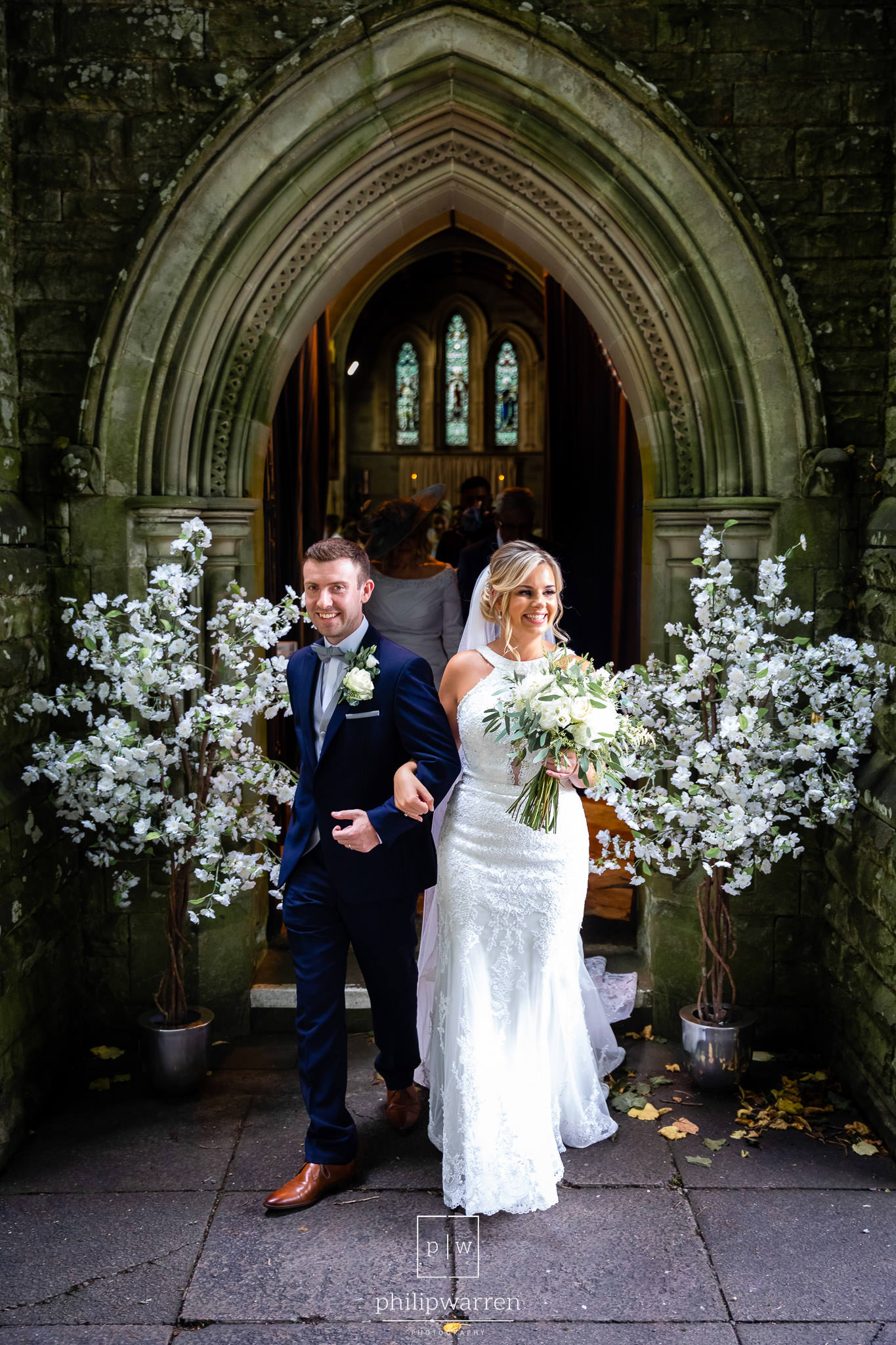 wedding photos at llanerch vineyard rachel + craig-7.jpg