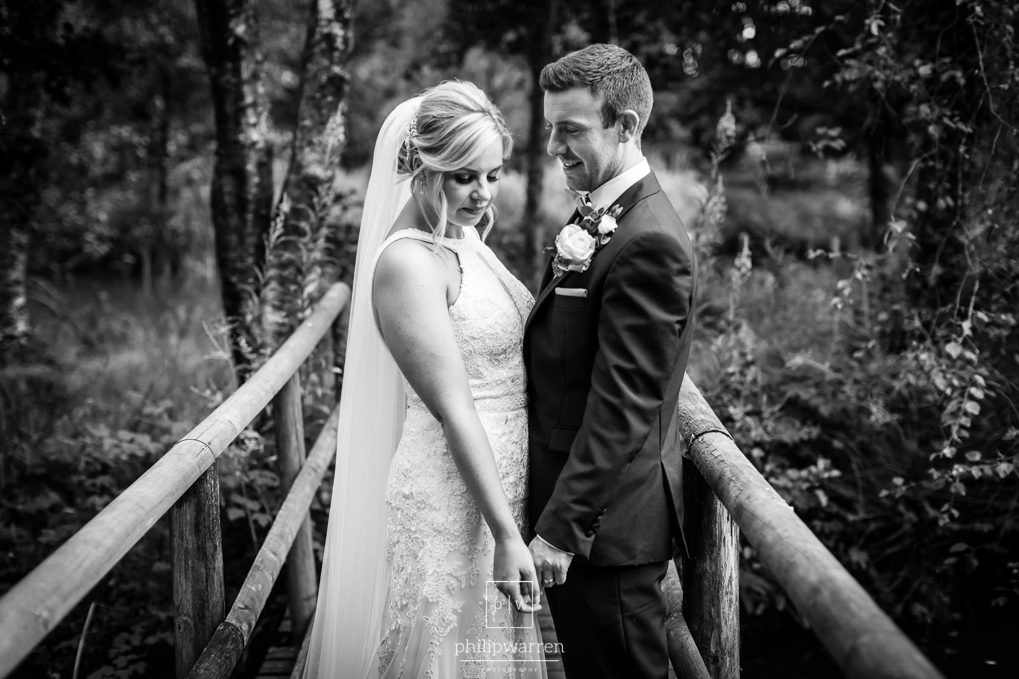 wedding photos at llanerch vineyard rachel + craig-8.jpg