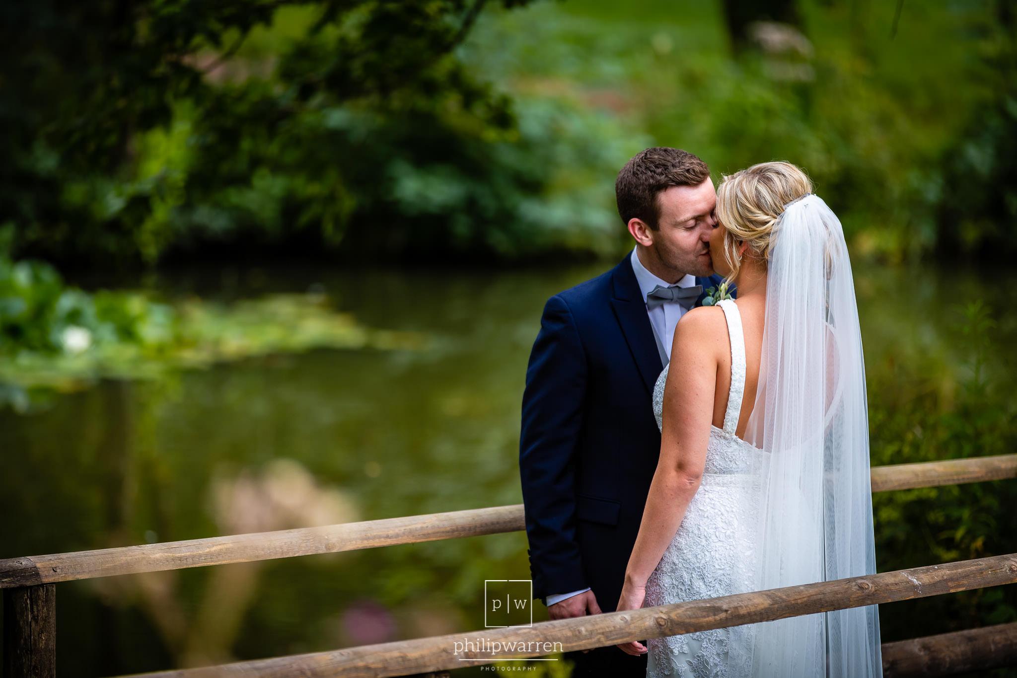 wedding photos at llanerch vineyard rachel + craig-9.jpg