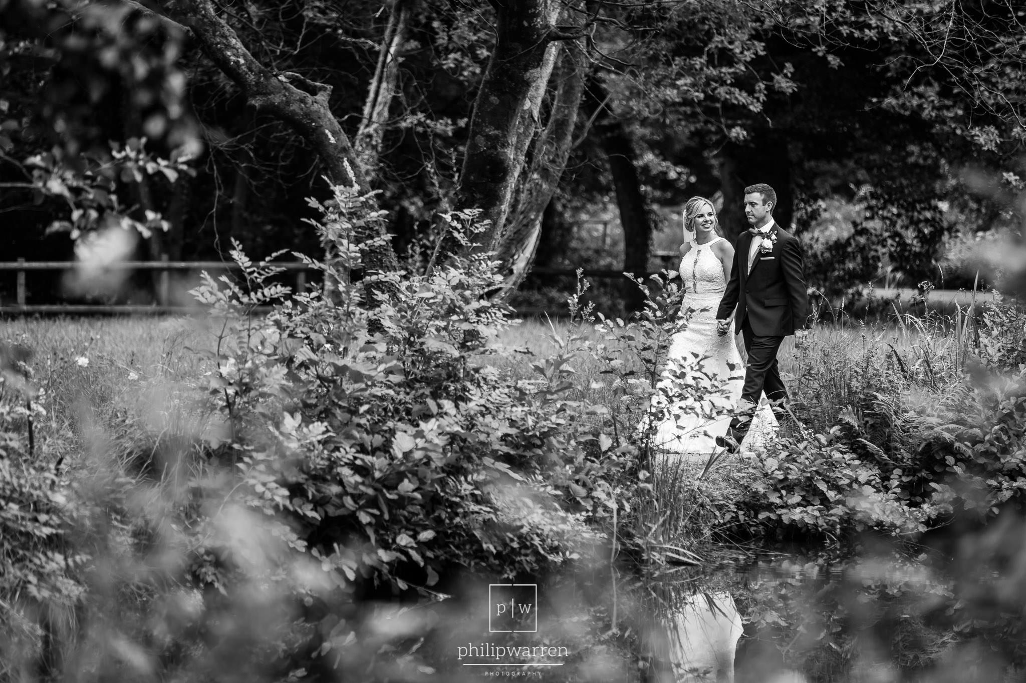 wedding photos at llanerch vineyard rachel + craig-10.jpg
