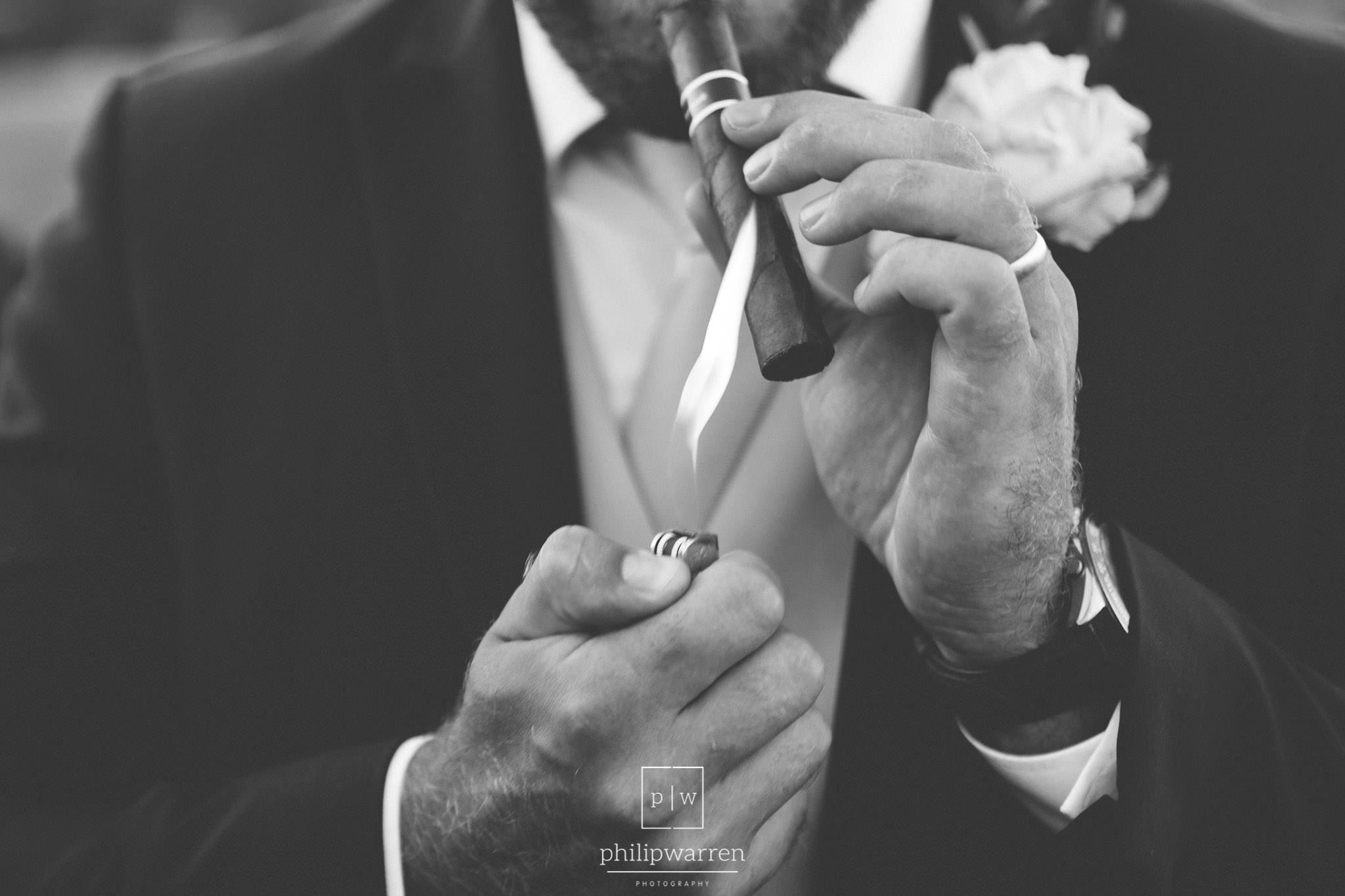 wedding photos at llanerch vineyard rachel + craig-12.jpg