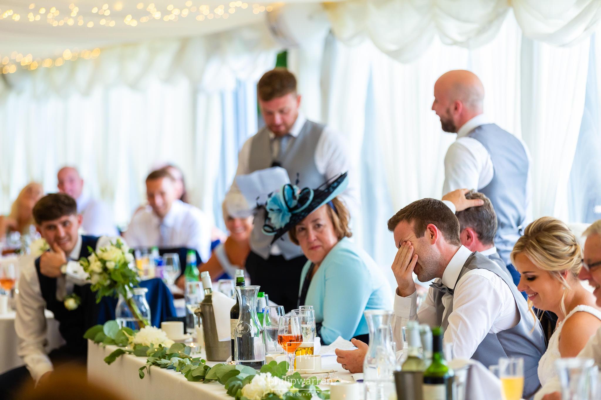 wedding photos at llanerch vineyard rachel + craig-11.jpg
