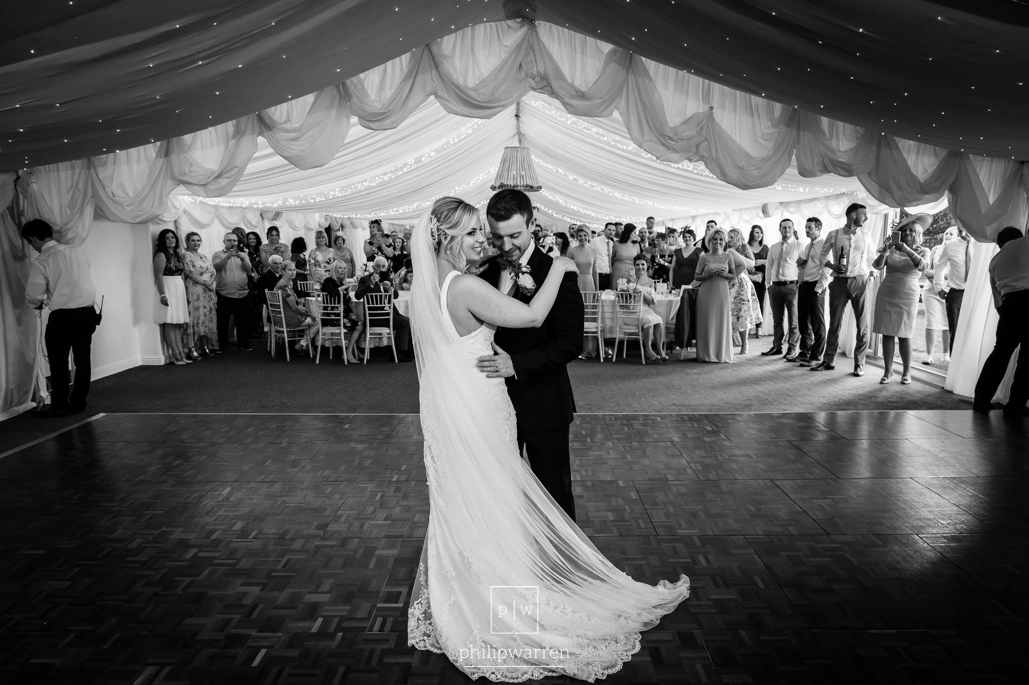 wedding photos at llanerch vineyard rachel + craig-13.jpg