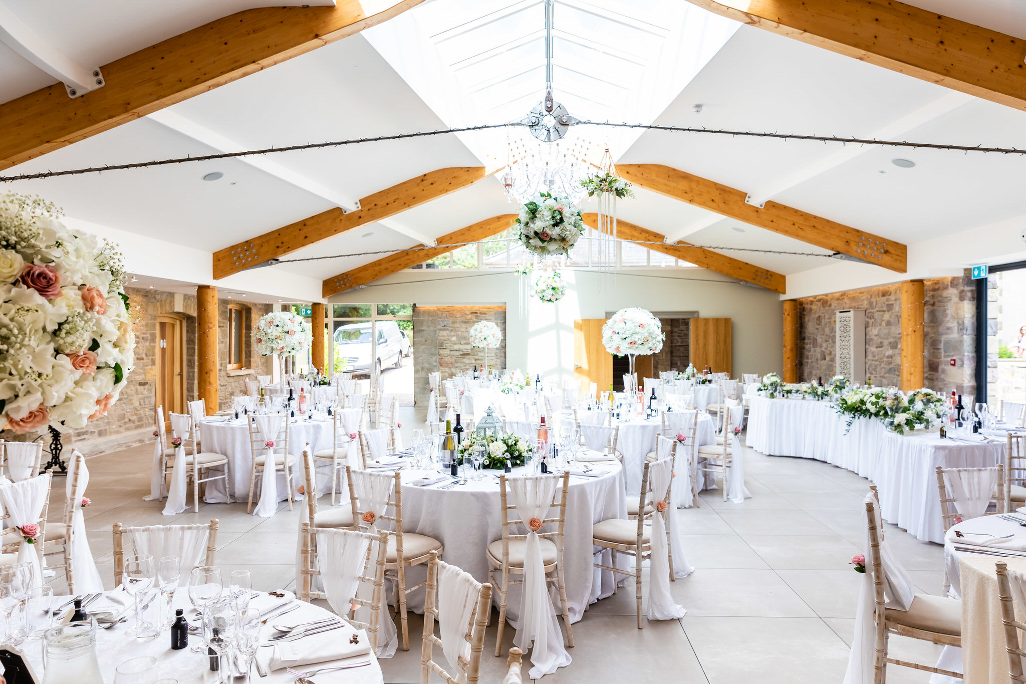 st tewdrics wedding venue - 4.jpg