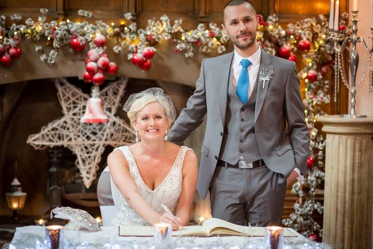 christmas weddings in miskin manor.jpg