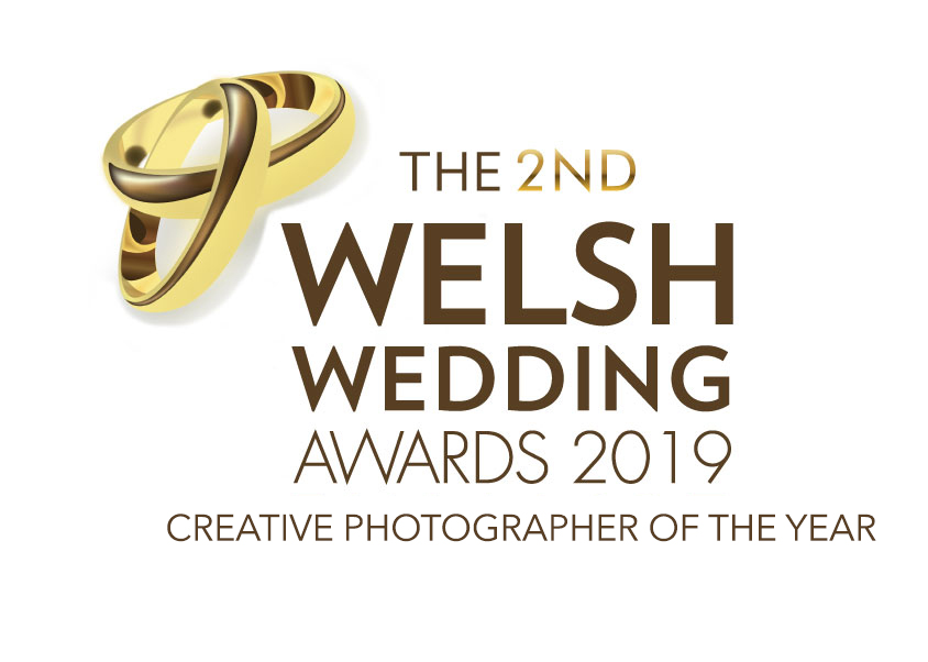 Creative Photographer of The Year 2019