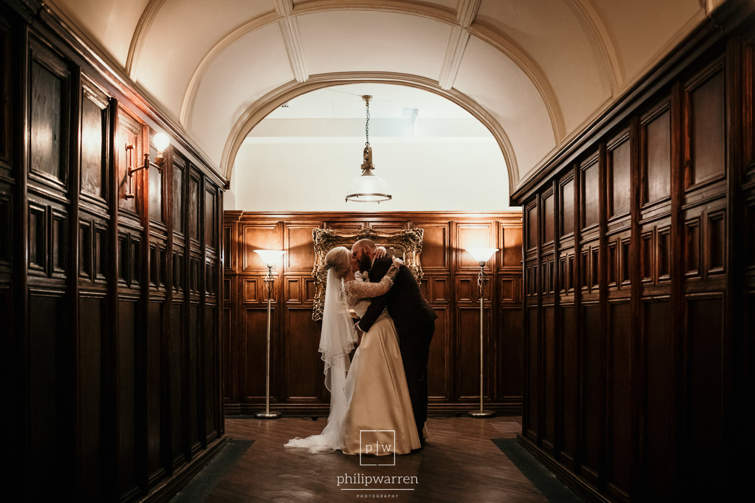 wedding photography in cardiff bay