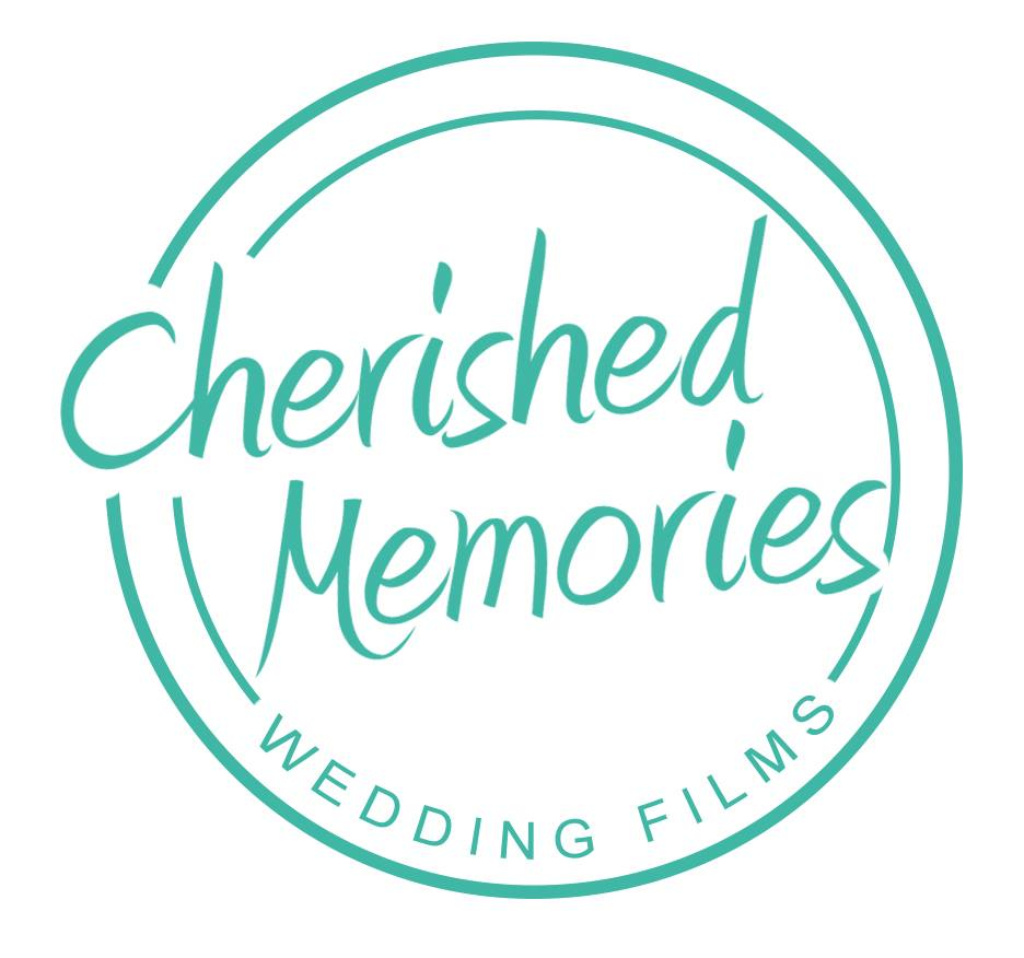 cherished memories wedding videographers.jpg