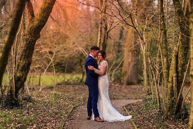 Got super lucky recently with the light in the grounds of @bryngarwhouse recently when photographing Giorgia and Marks wedding. 😍 .⠀ .⠀ .⠀ .⠀ .⠀ #weddingphotography #weddingphotographer #bridesmaid #weddingflowers #weddinghair #weddinginspiration #weddingdecor #weddingseason #weddingphotos #fineartwedding #fineartphotography #bride #brideandgroom #groom #realwedding #weddingideas #weddingshoes #weddingfashion #weddingblog #vintagewedding #modernwedding #rusticwedding #weddingdetails #weddingpictures #luxurywedding #trashthedress #gettingready #weddingreception &#weddingceremony &#weddingexit &#weddingexitideas &#weddingexitinspiration &#weddingmakeupinspiration &#weddingflowerinspiration &#weddinginviteinspiration &#destinationweddings &#weddingbouquet &#weddingflowers &#happilyeverafter &#weddingrings &#diywedding &#diyweddingideas &#weddingdress &#weddingplanner &#chicwedding &#herecomesthebride &#bridalparty &#canon &#weddingcake &#bridalphotos &#theknot &#weddingchics &#weddingwire &#themedwedding
