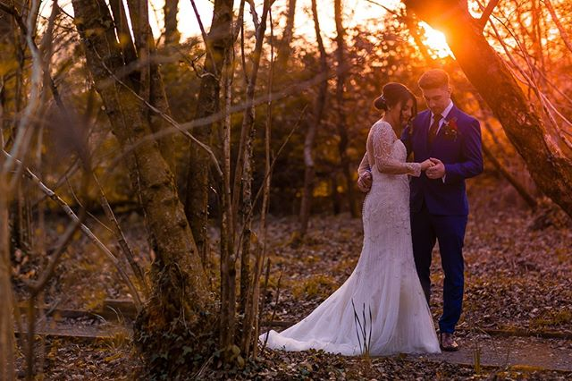 Country park + springtime + sunset + awesome couple = winner⁣ ⁣ ⁣ .⁣ .⁣ .⁣ .⁣ #weddingphotography #weddingphotographer #weddingphotos #weddingphoto #like #bride #weddinginspo #weddingdetails #photoshoot #weddingseason #weddingmakeup #weddingstyle #weddingparty #groom #weddingplanning #instagood #picoftheday #brides #makeup #happy #bridetobe #weddingdecor #likeforfollow #sunset #photos #portraitphotographer #lighting #theknot