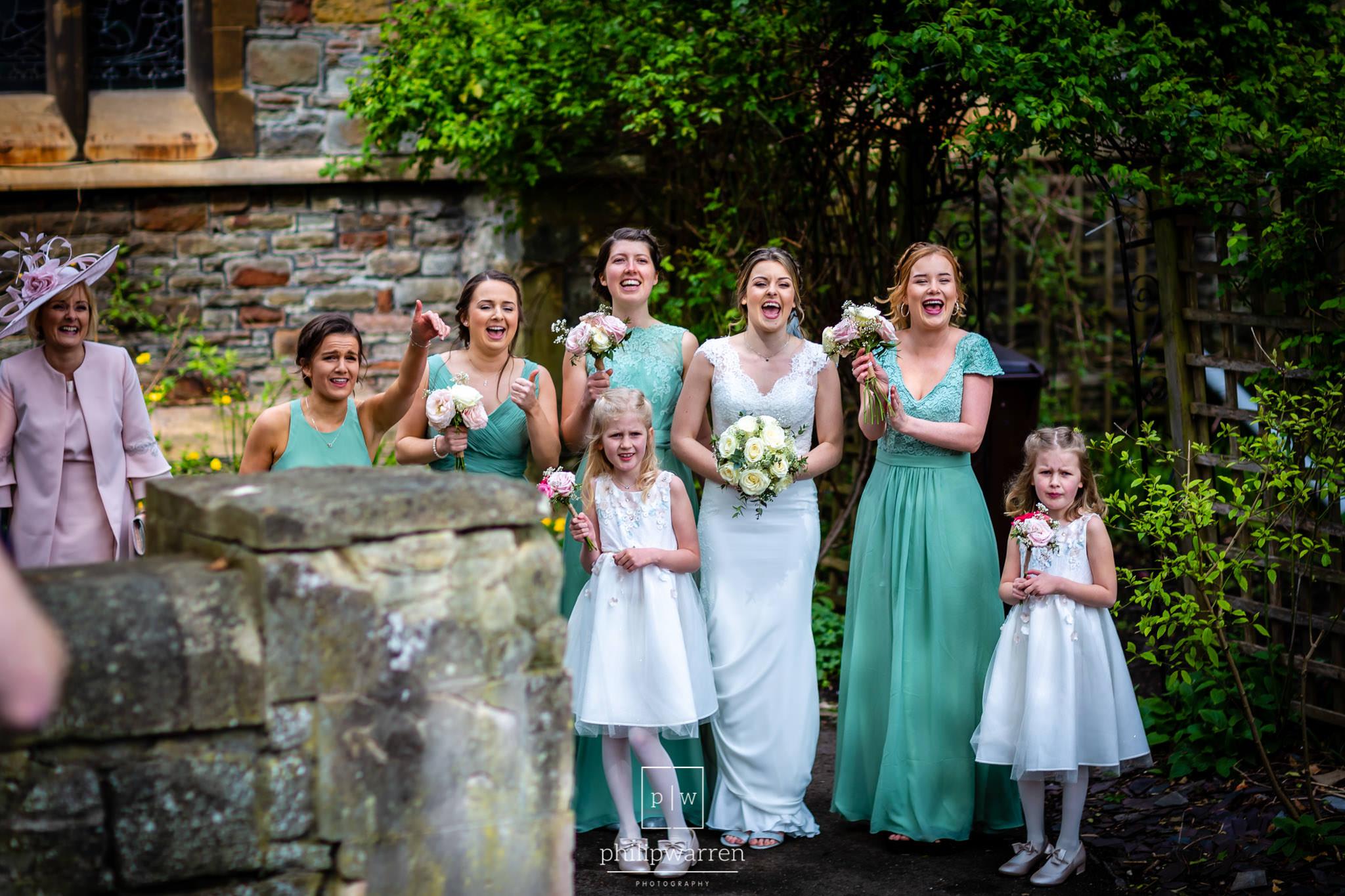 Priston Mill Wedding - 7.jpg