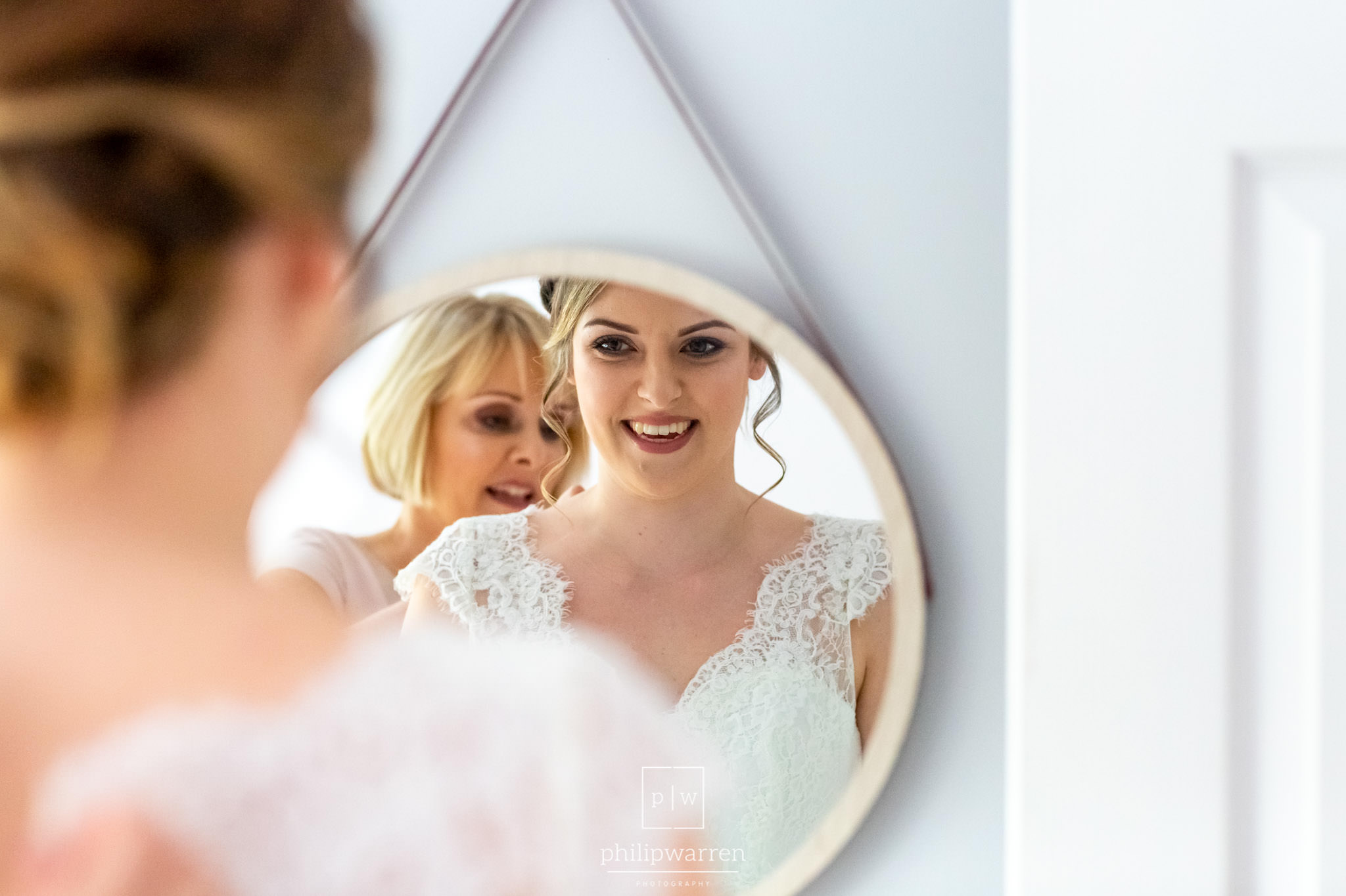 Priston Mill Wedding - 3.jpg