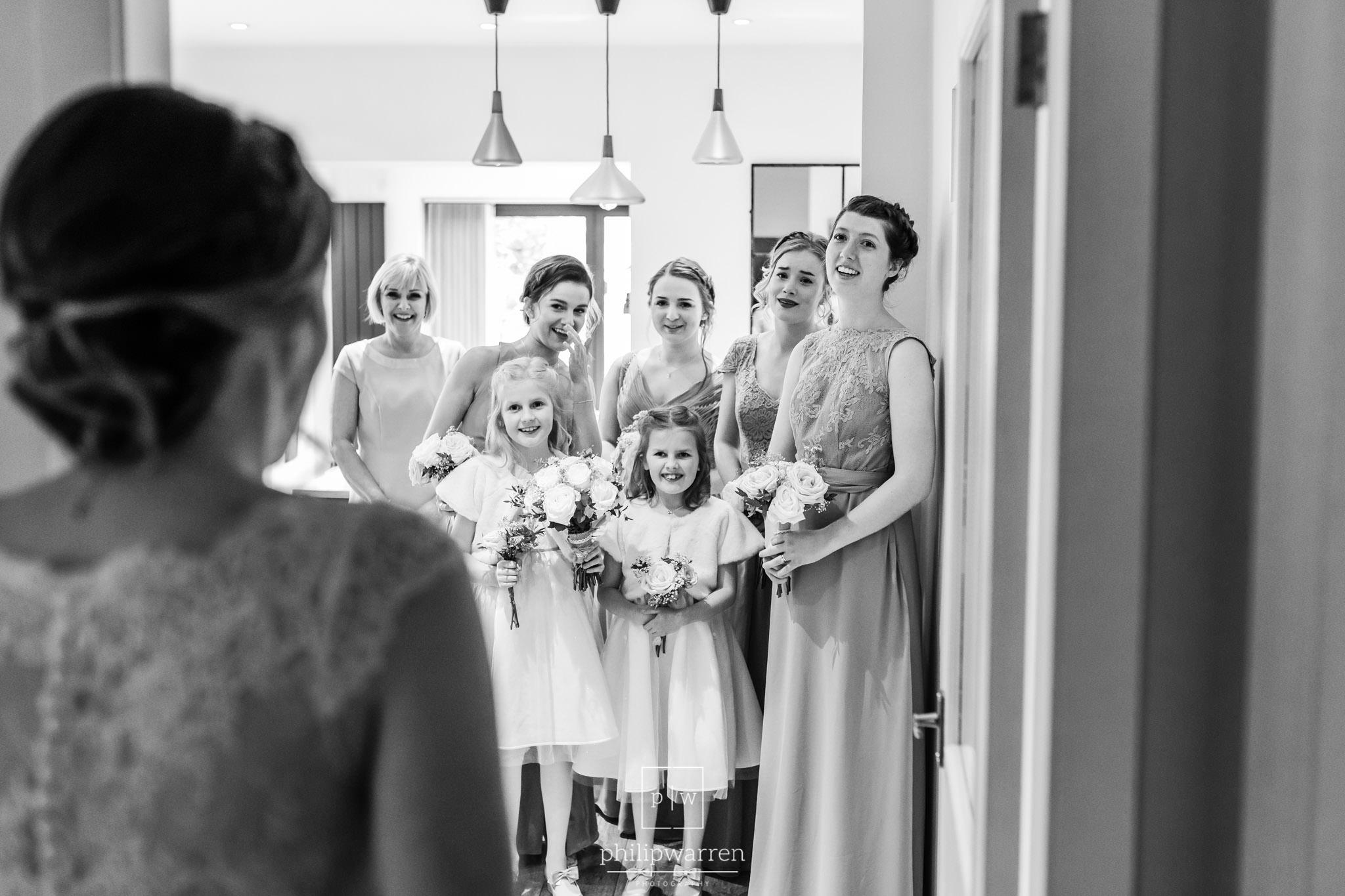 Priston Mill Wedding - 5.jpg