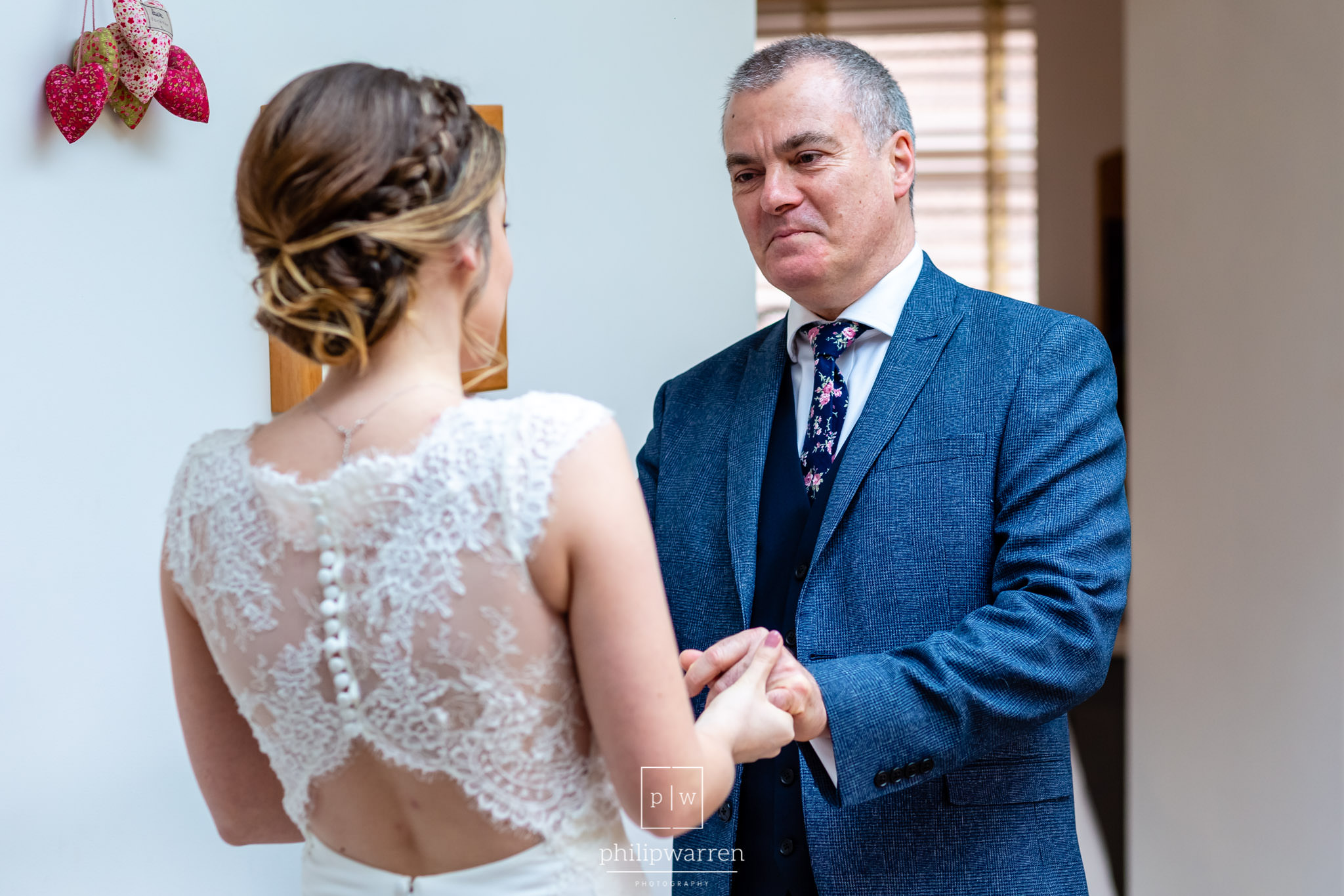 Priston Mill Wedding - 6.jpg