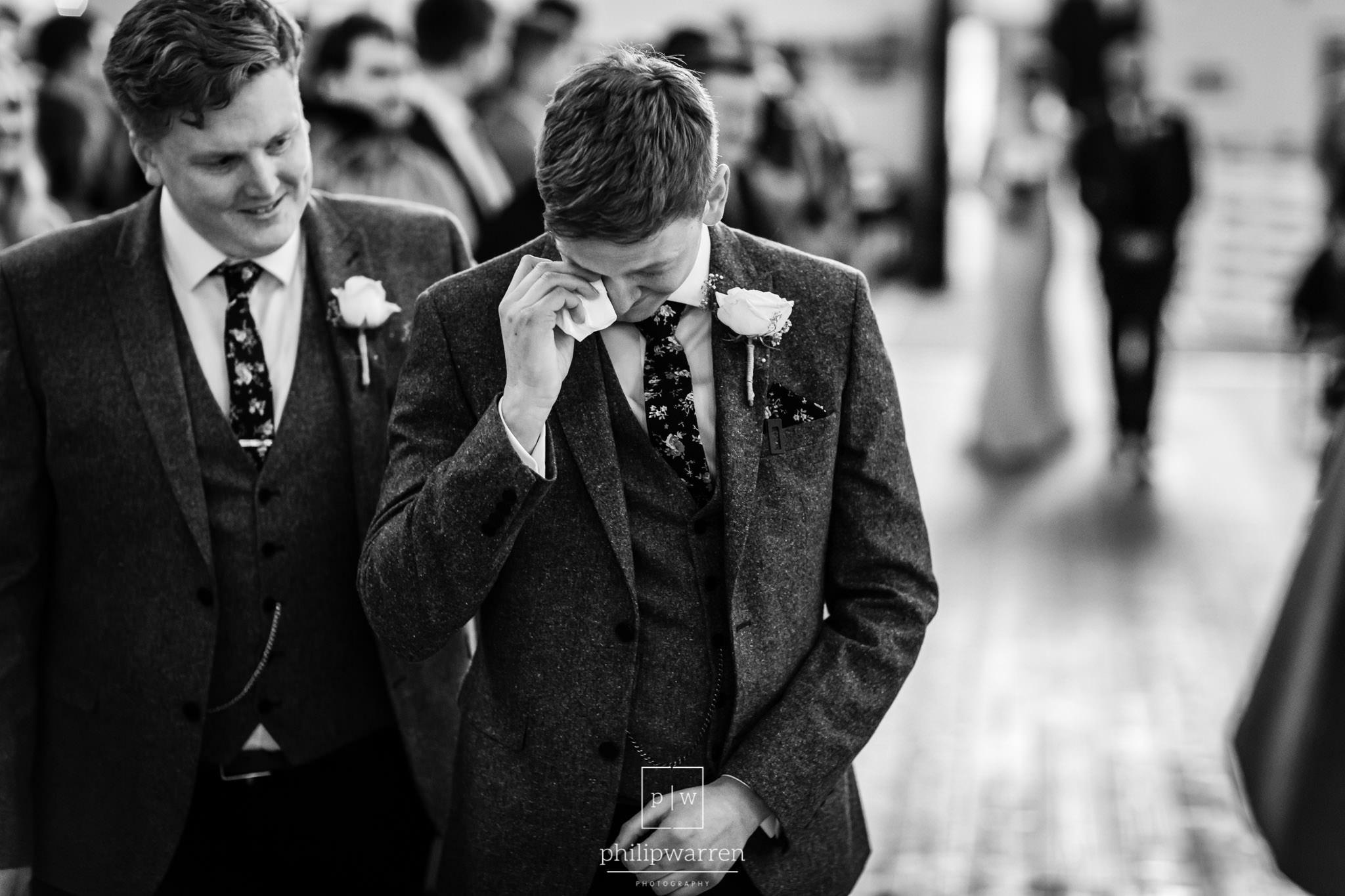 Priston Mill Wedding - 8.jpg