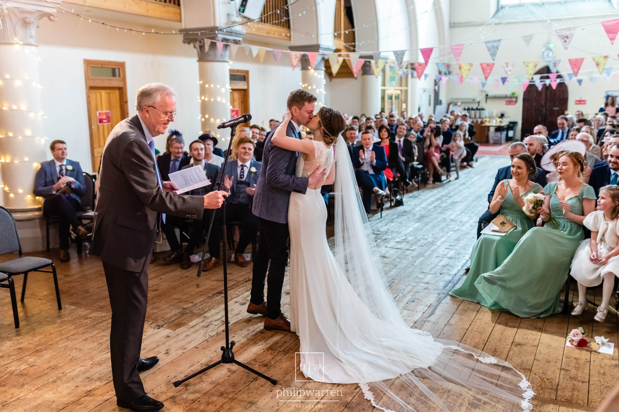 Priston Mill Wedding - 9.jpg