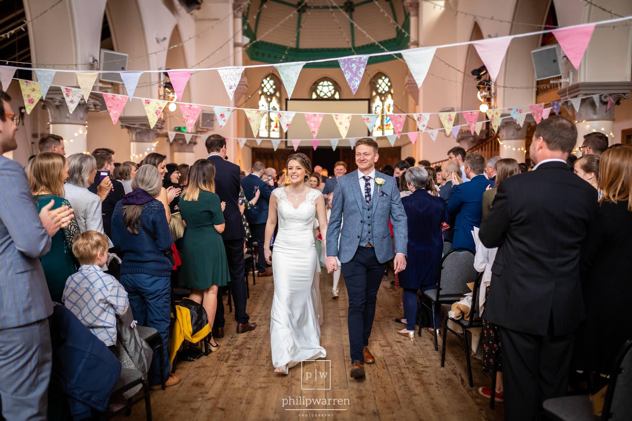 Priston Mill Wedding - 10.jpg