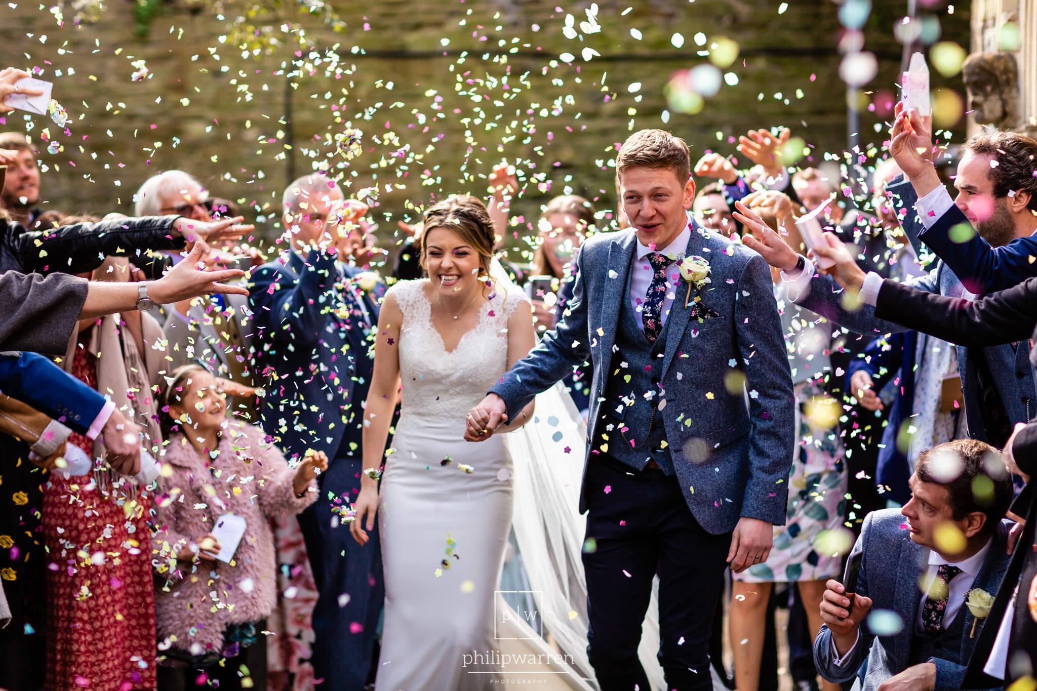 Priston Mill Wedding - 11.jpg
