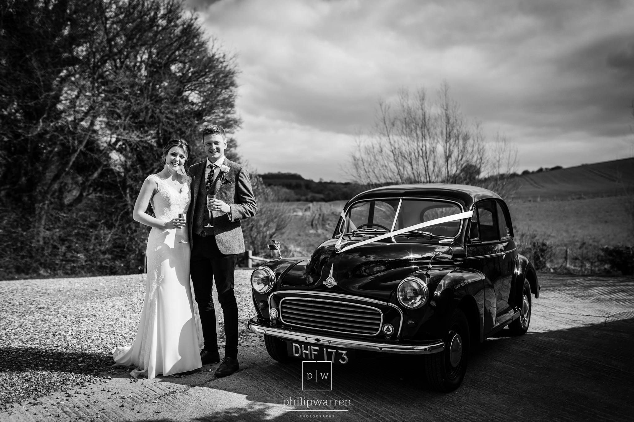 Priston Mill Wedding - 12.jpg