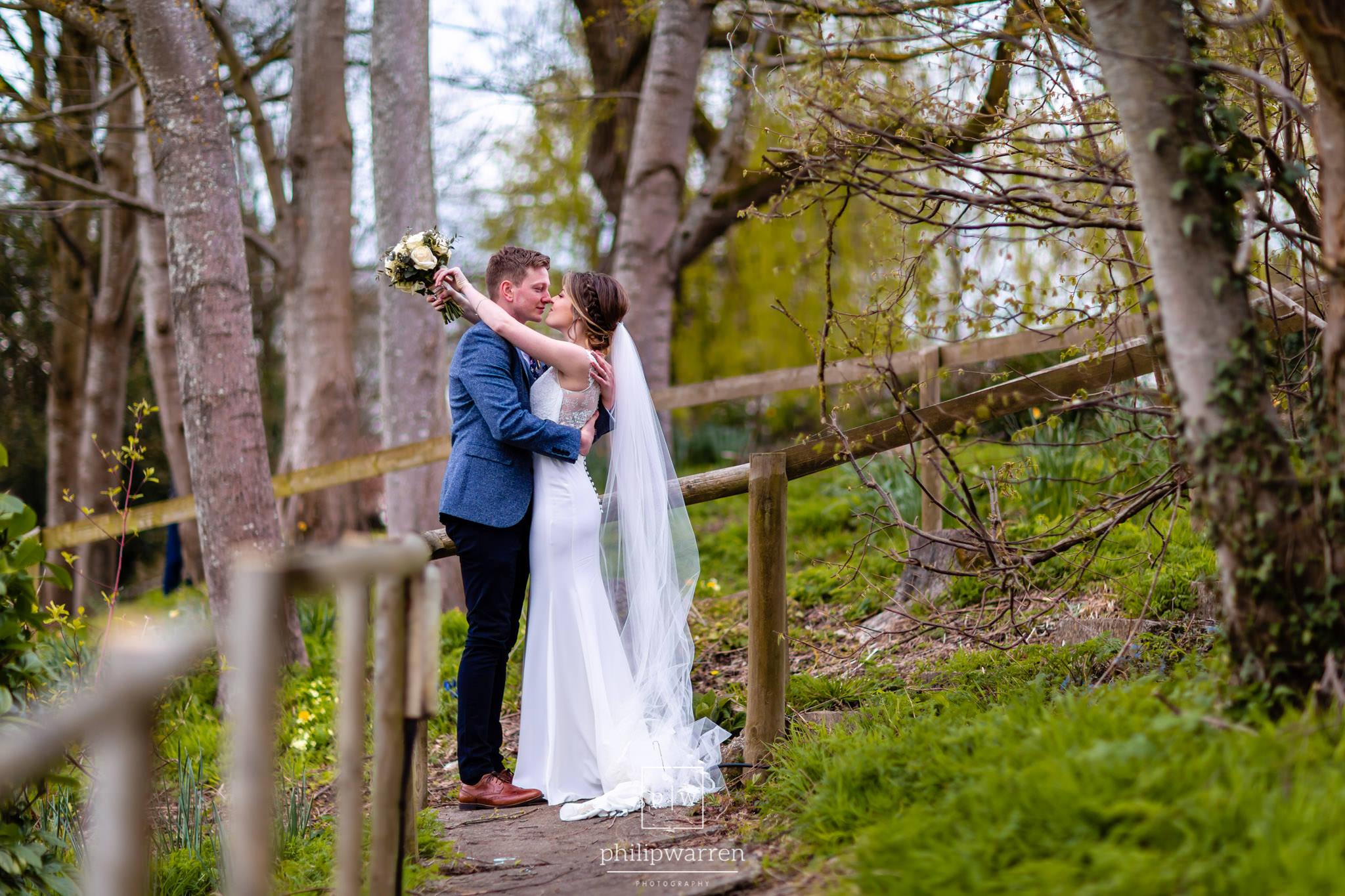 Priston Mill Wedding - 17.jpg