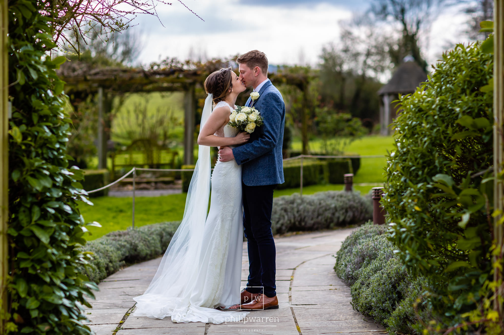 Priston Mill Wedding - 13.jpg