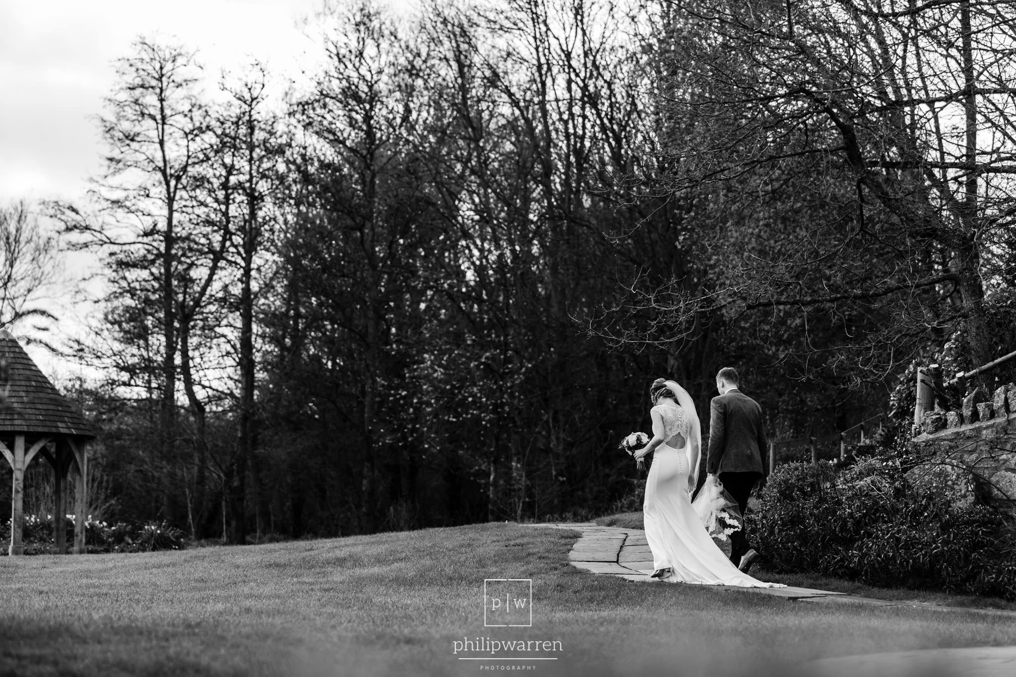 Priston Mill Wedding - 14.jpg