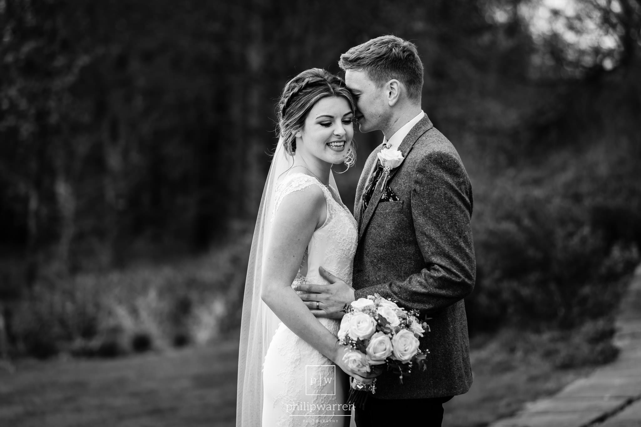 Priston Mill Wedding - 15.jpg