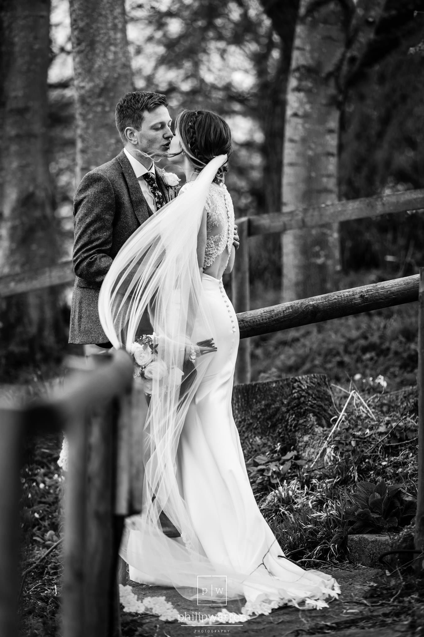Priston Mill Wedding - 16.jpg