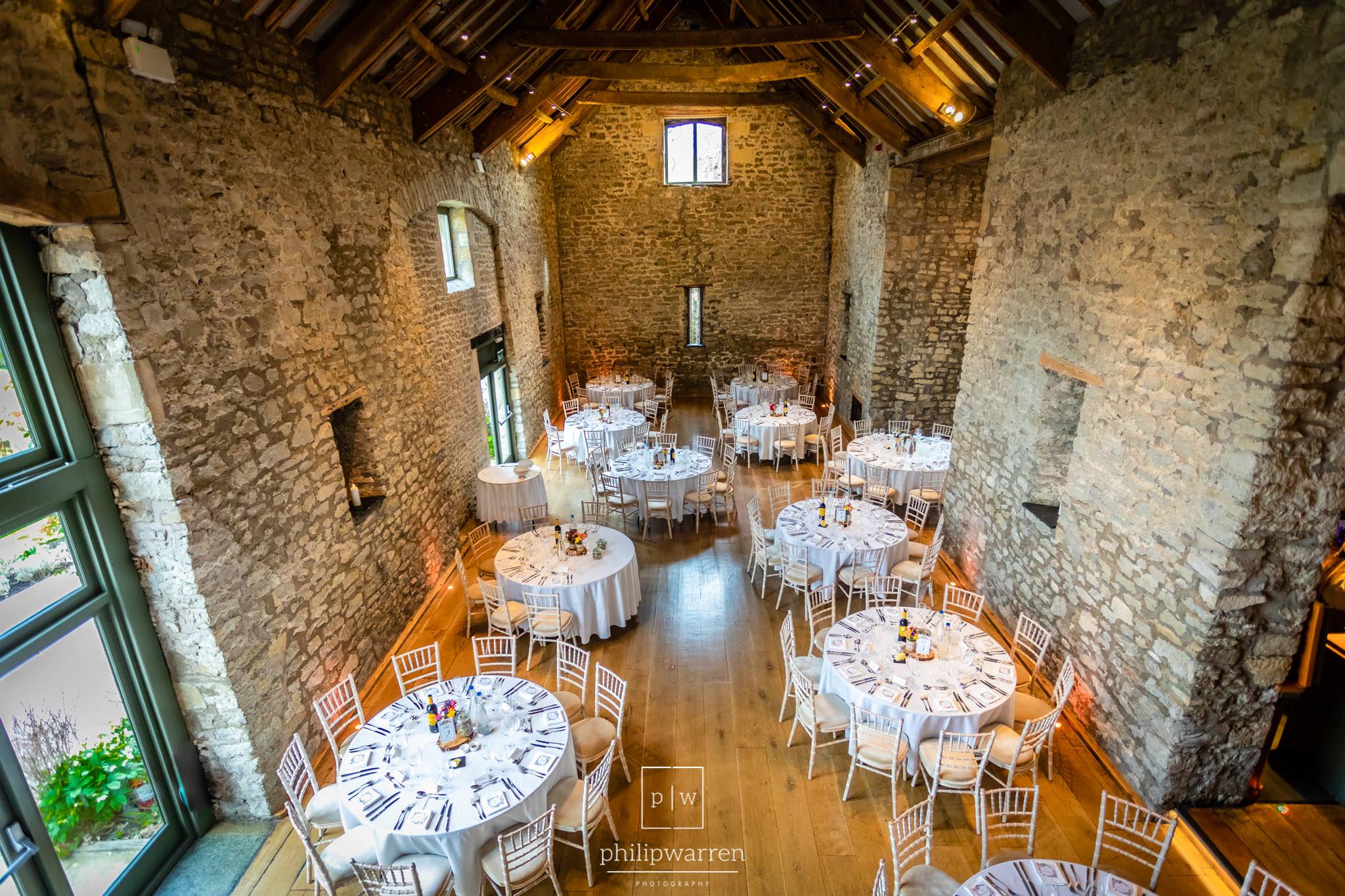 Priston Mill Wedding - 18.jpg