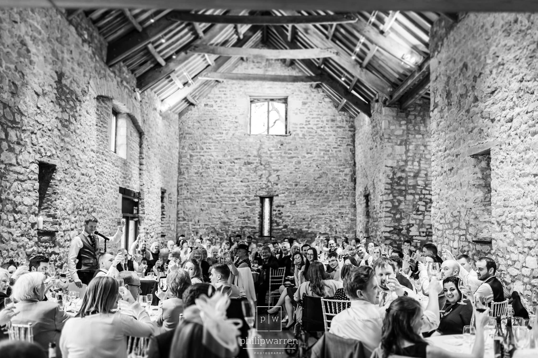 Priston Mill Wedding - 20.jpg