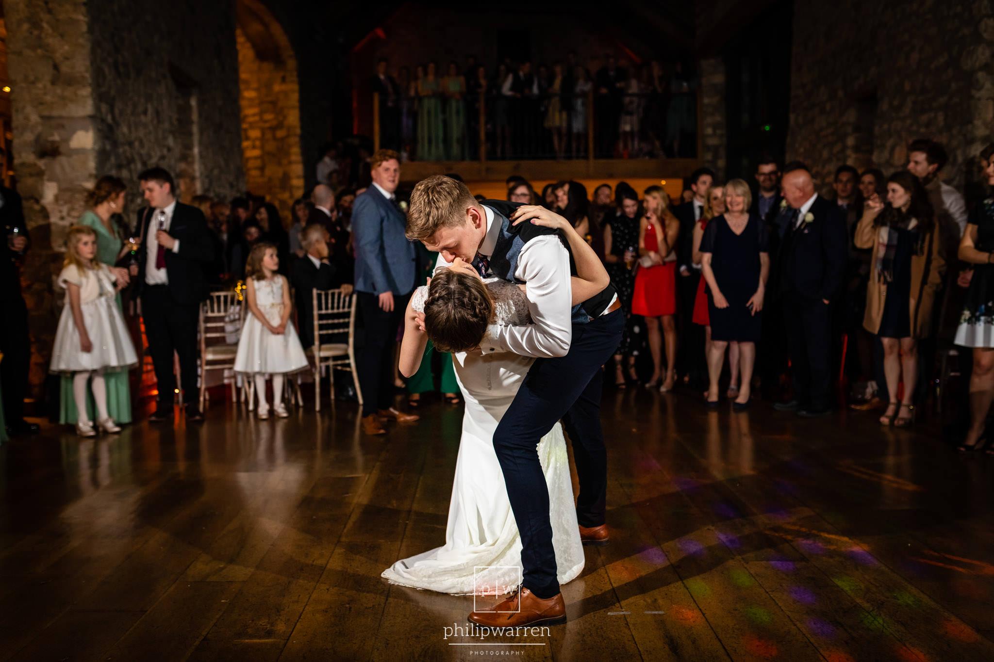 Priston Mill Wedding - 22.jpg
