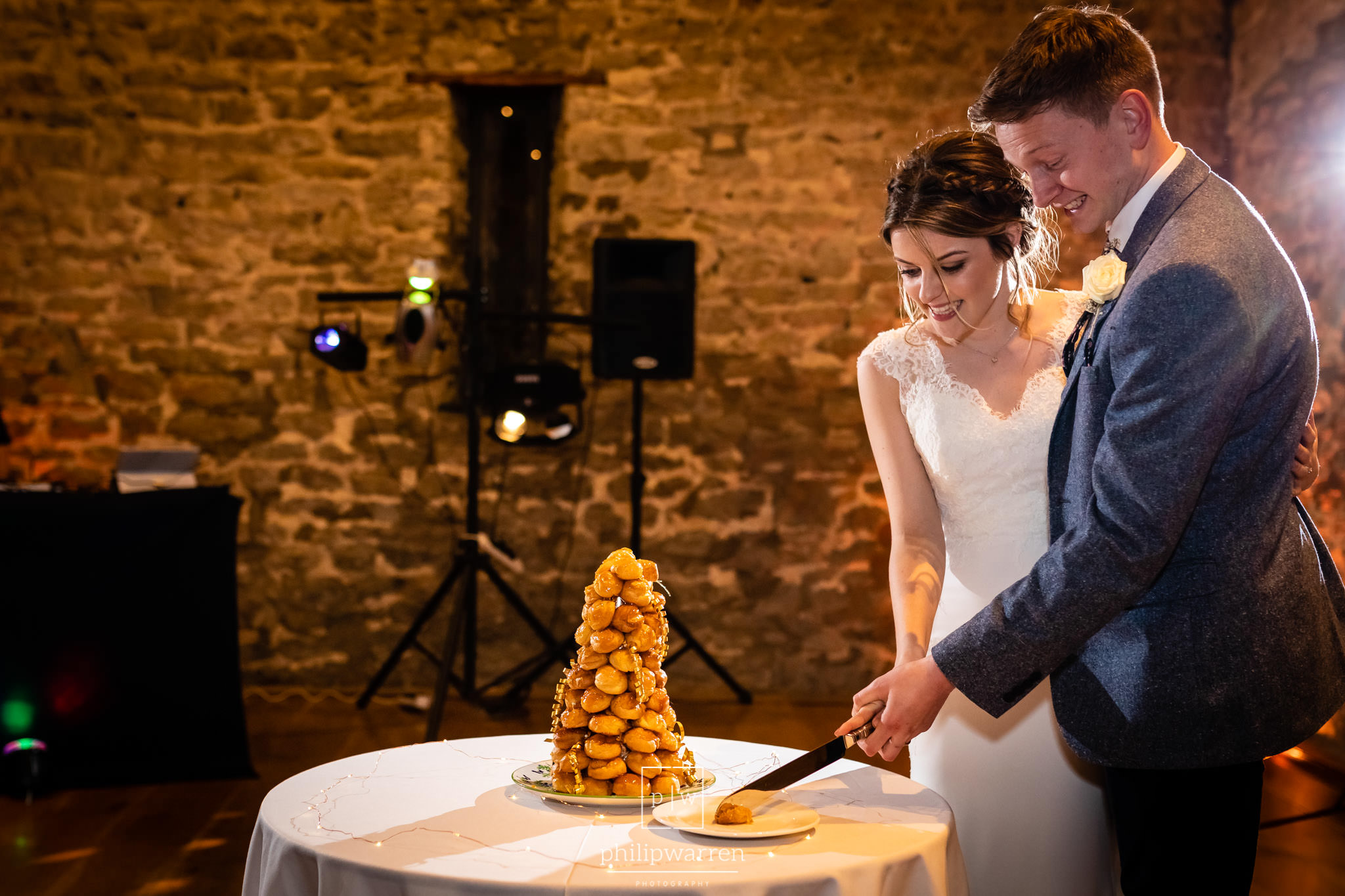Priston Mill Wedding - 21.jpg