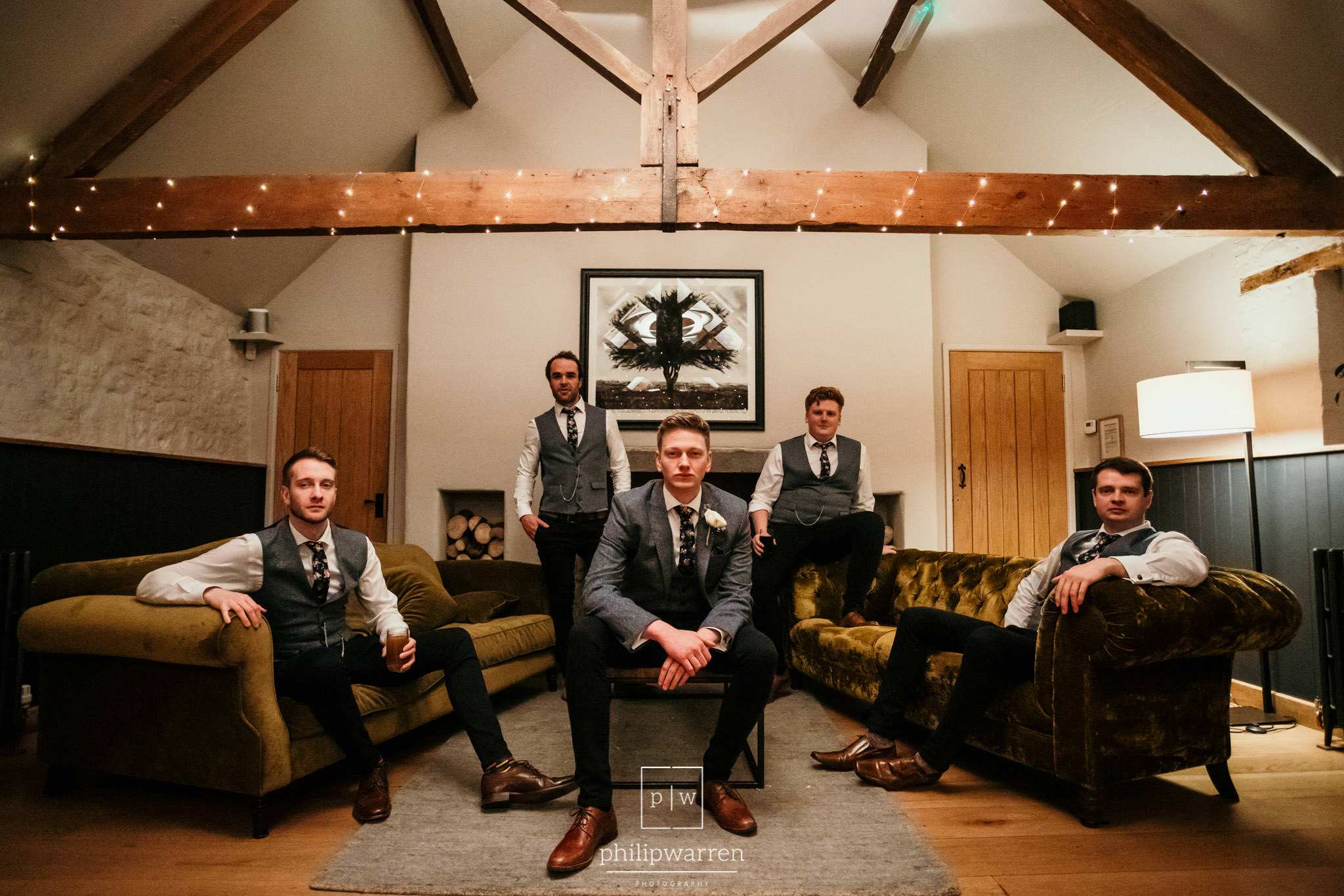 Priston Mill Wedding - 23.jpg