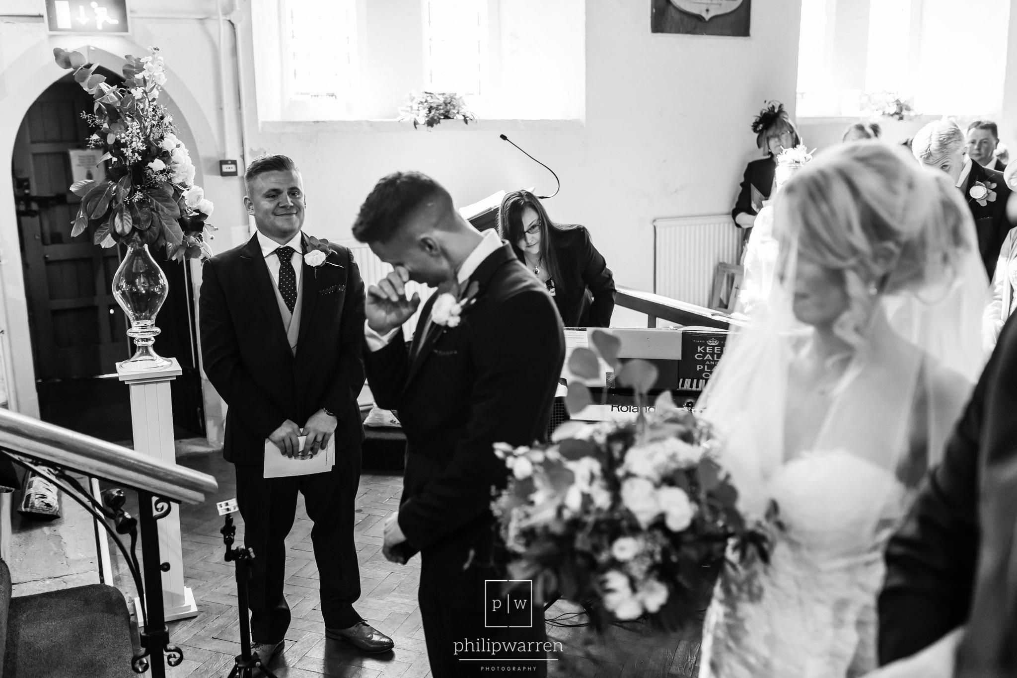 Coed y Mwstwr Wedding - 3.jpg